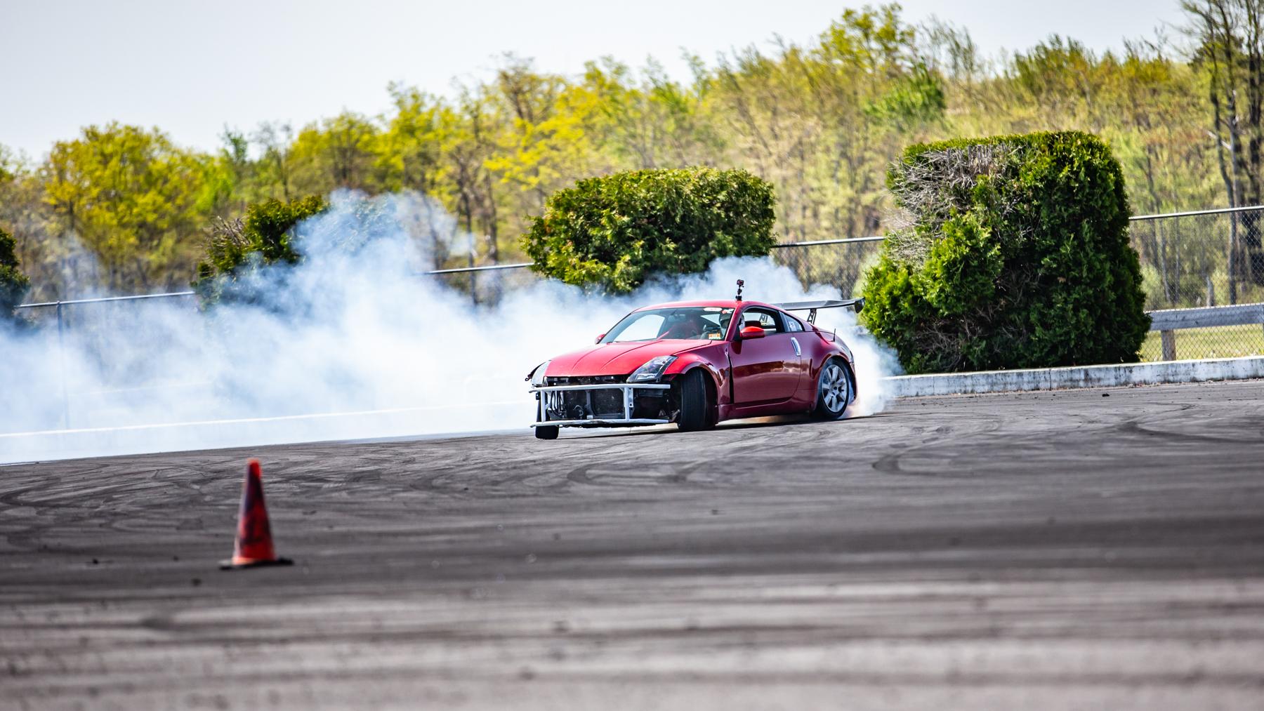 Drift-7226