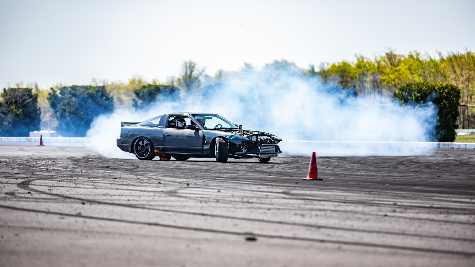 Drift-7244