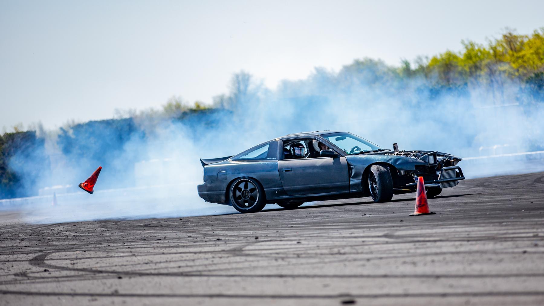 Drift-7247