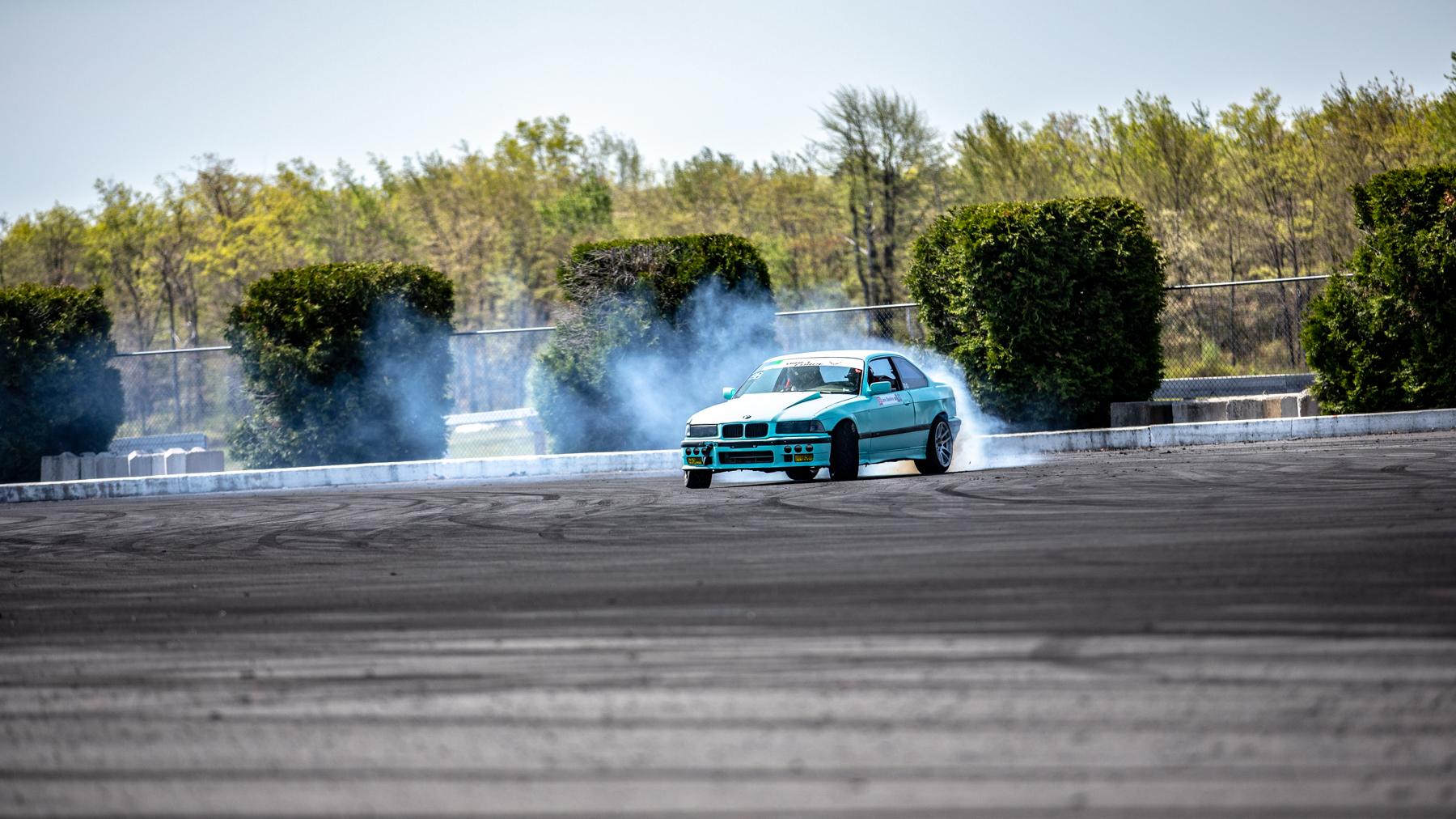 Drift-7254