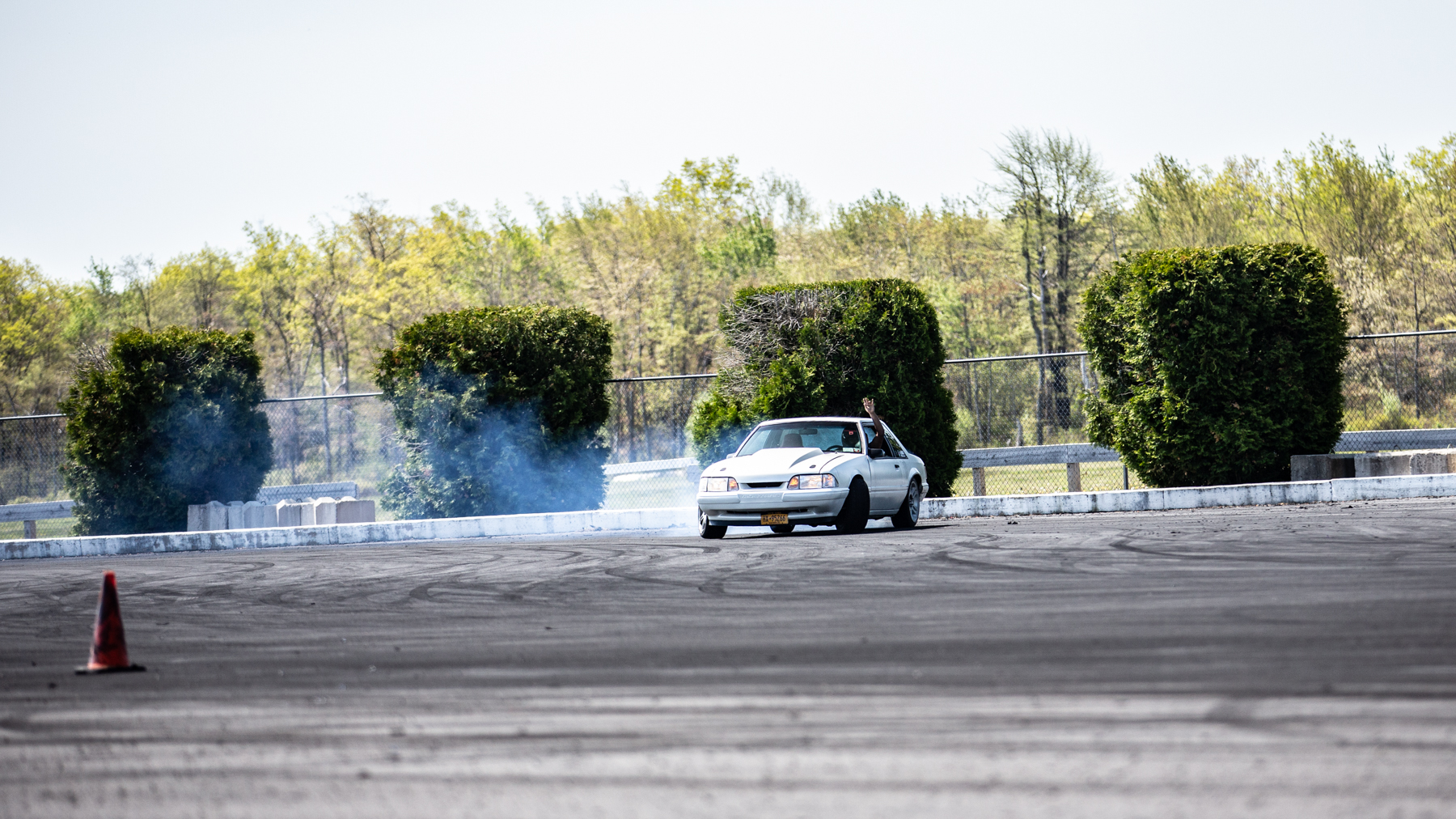Drift-7268