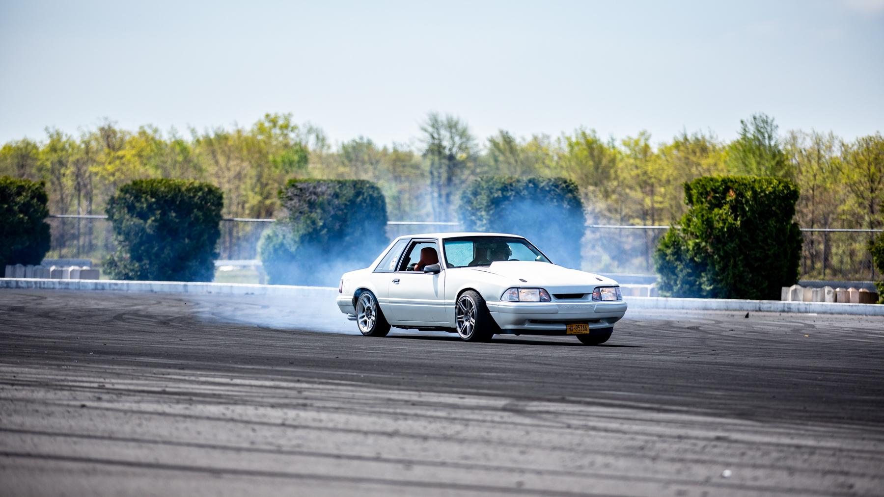 Drift-7275