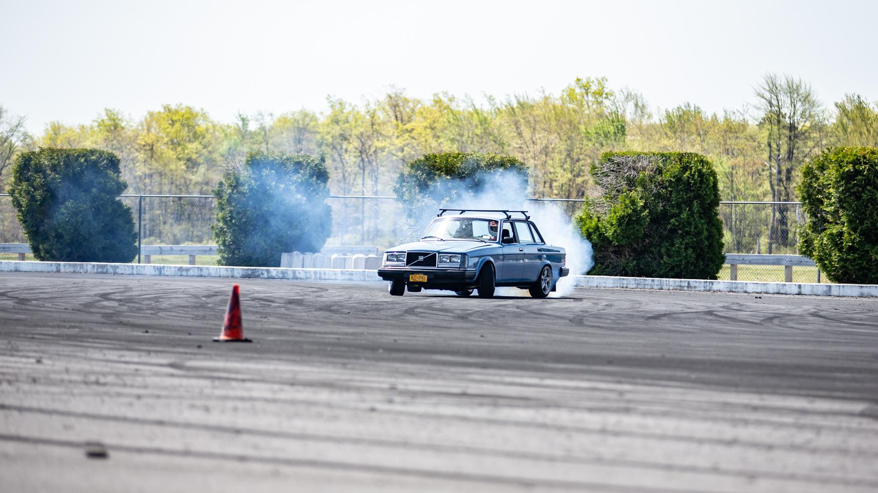 Drift-7279