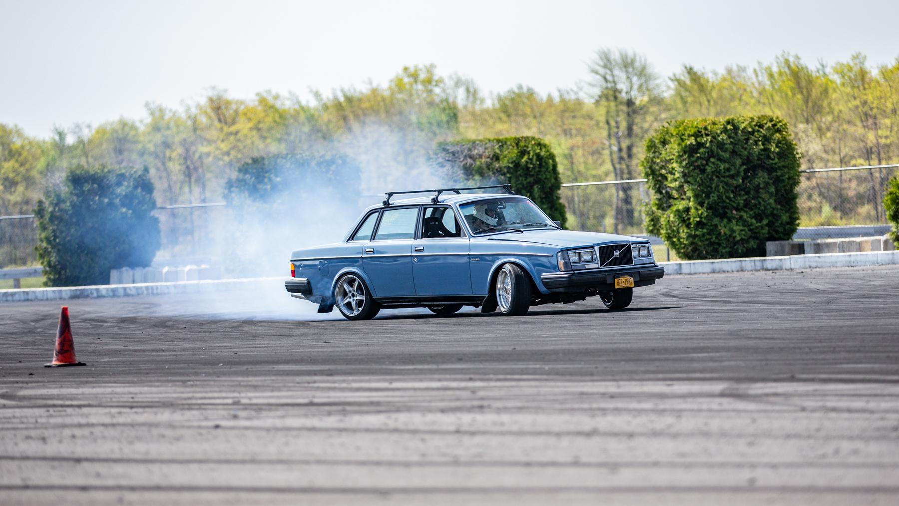 Drift-7282