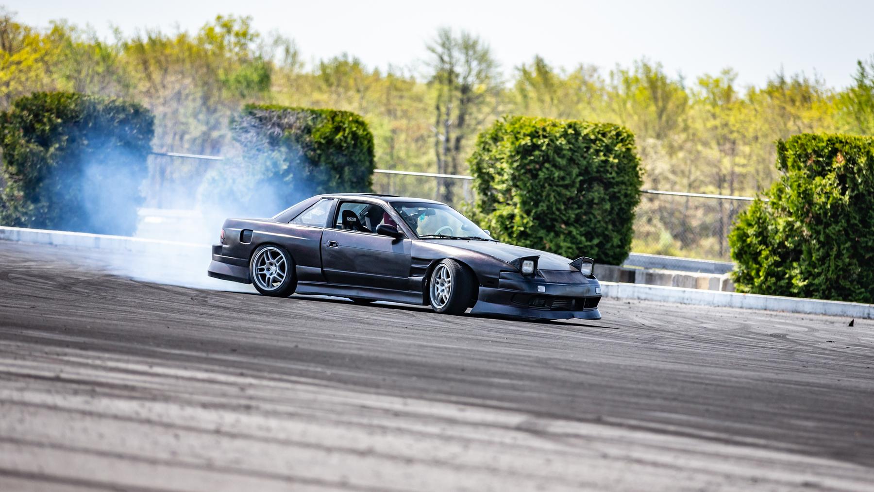 Drift-7295