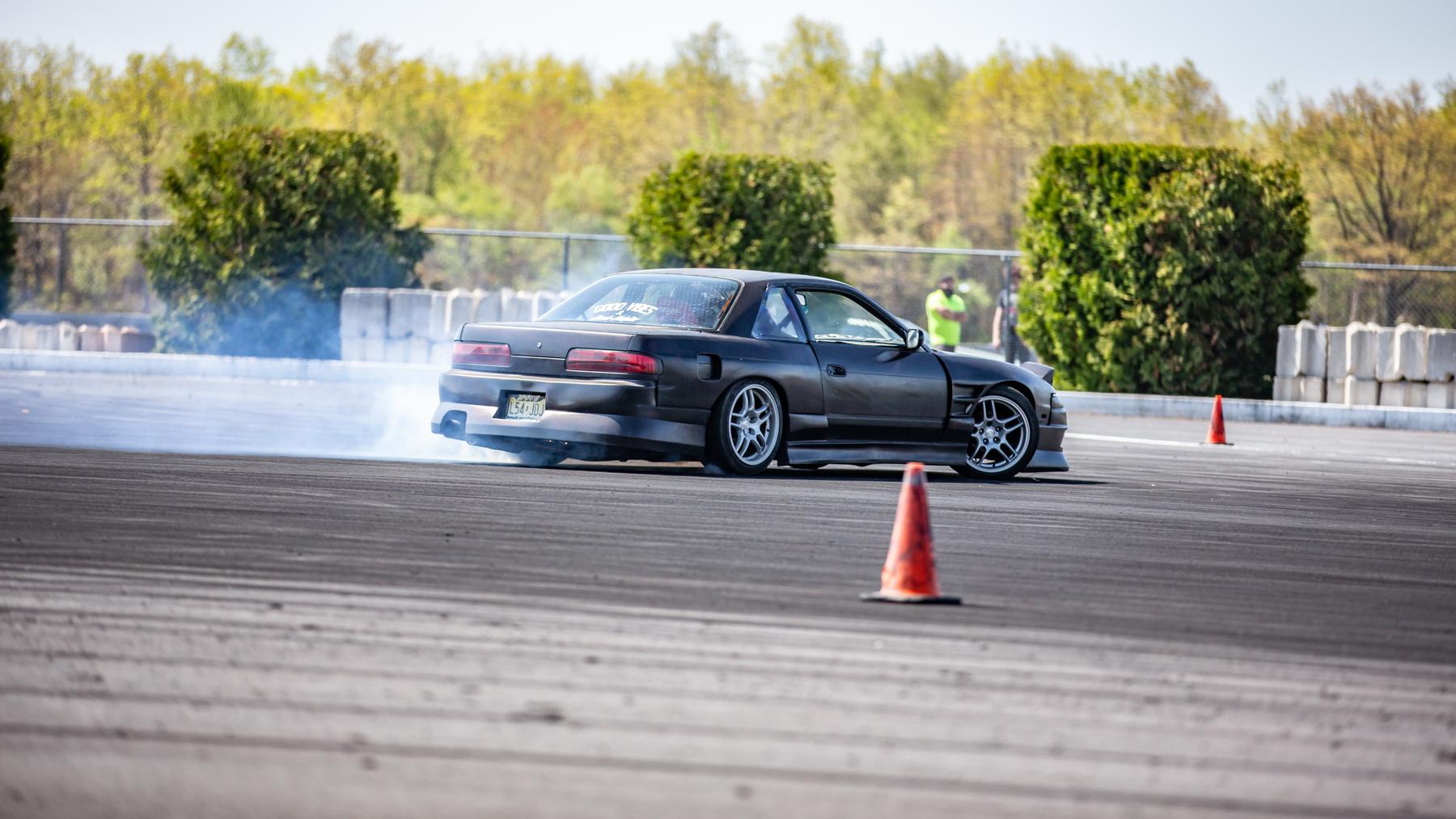 Drift-7300