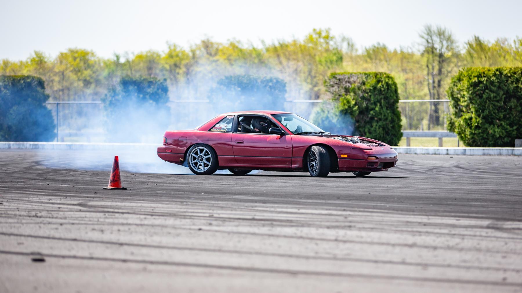 Drift-7310