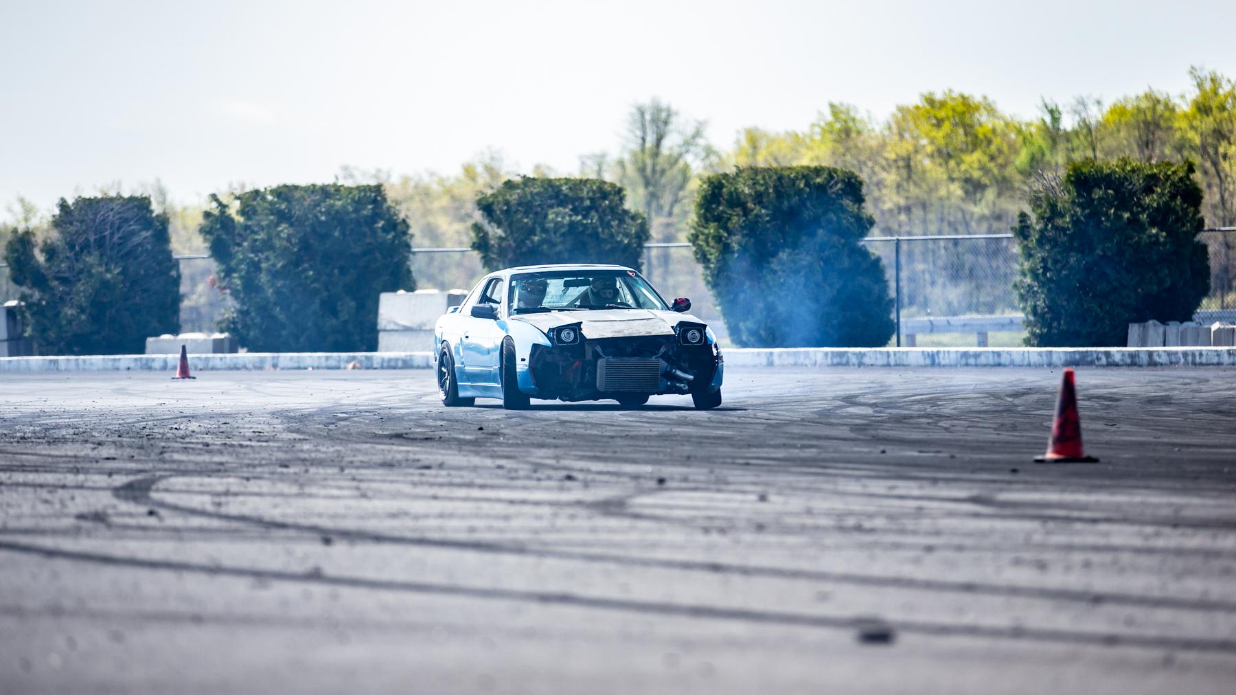 Drift-7329