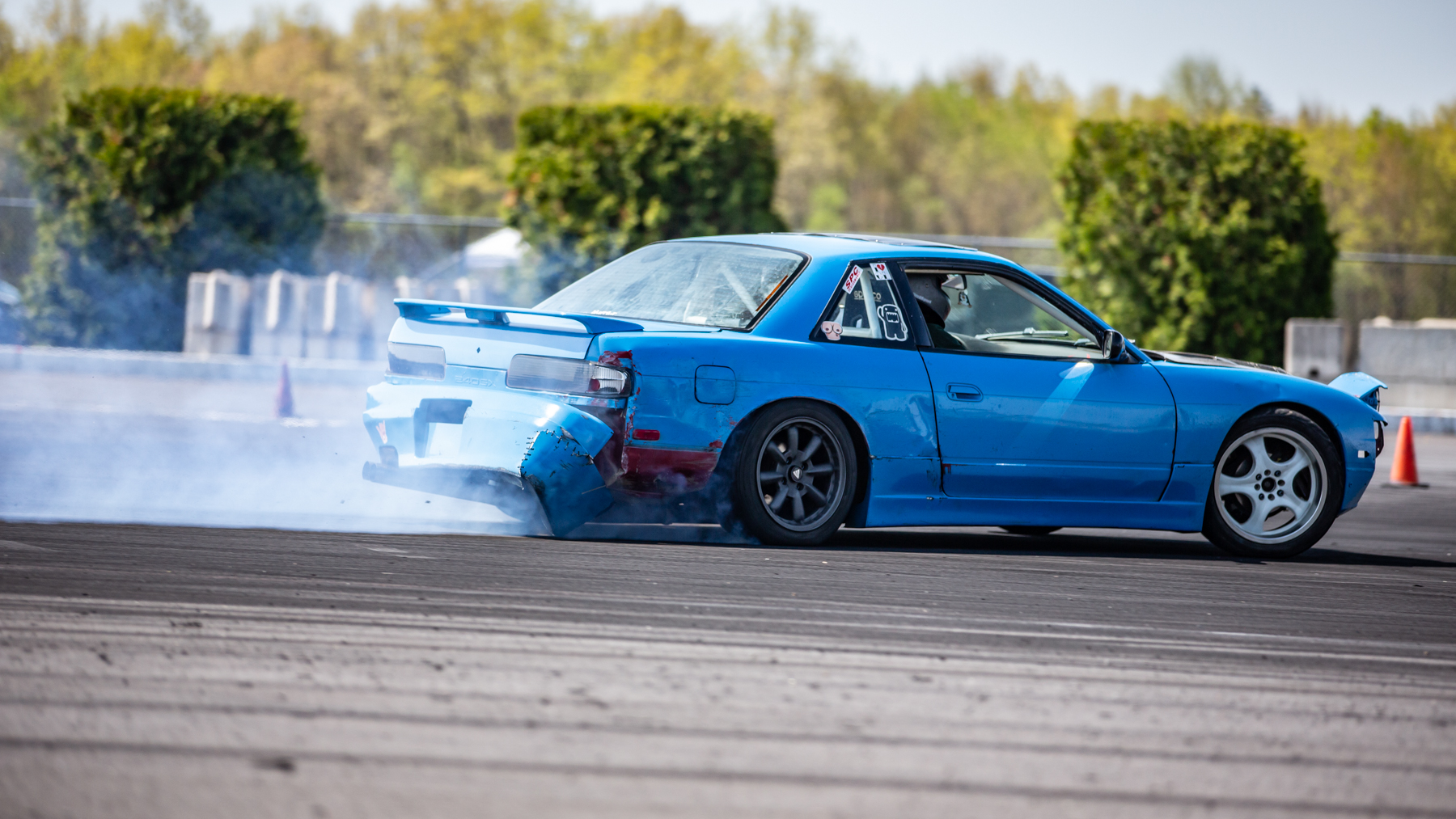Drift-7336
