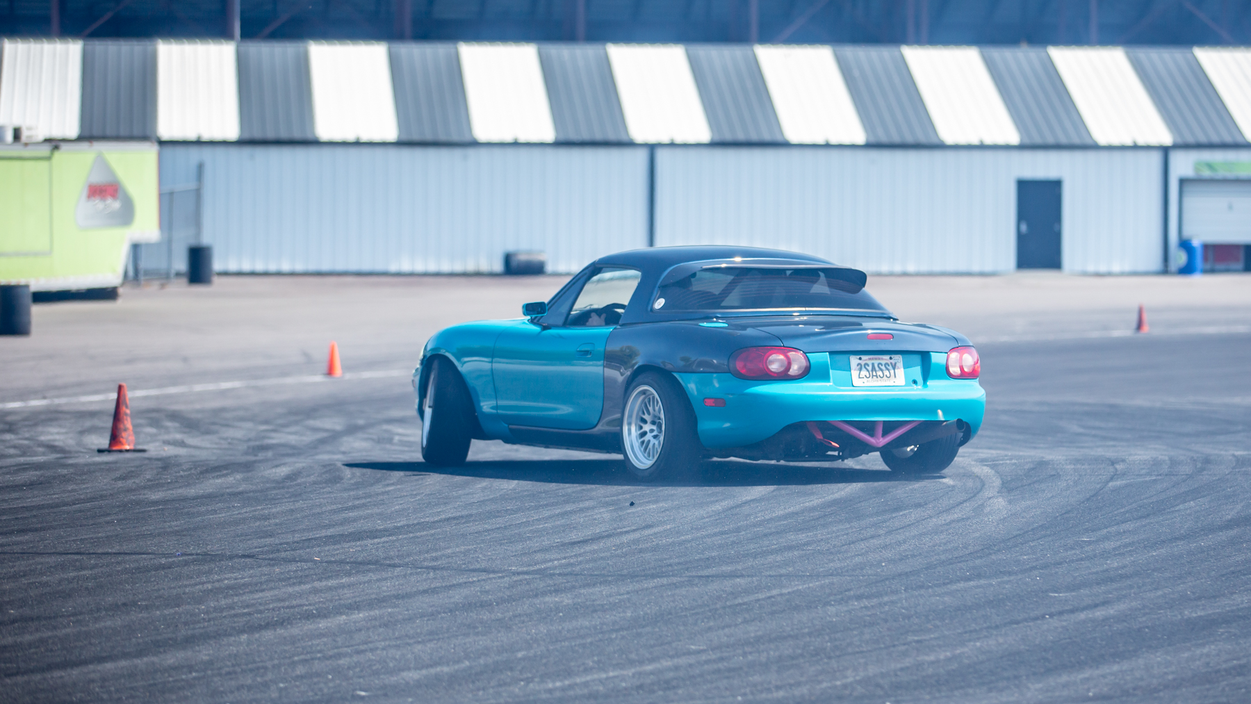 Drift-7346