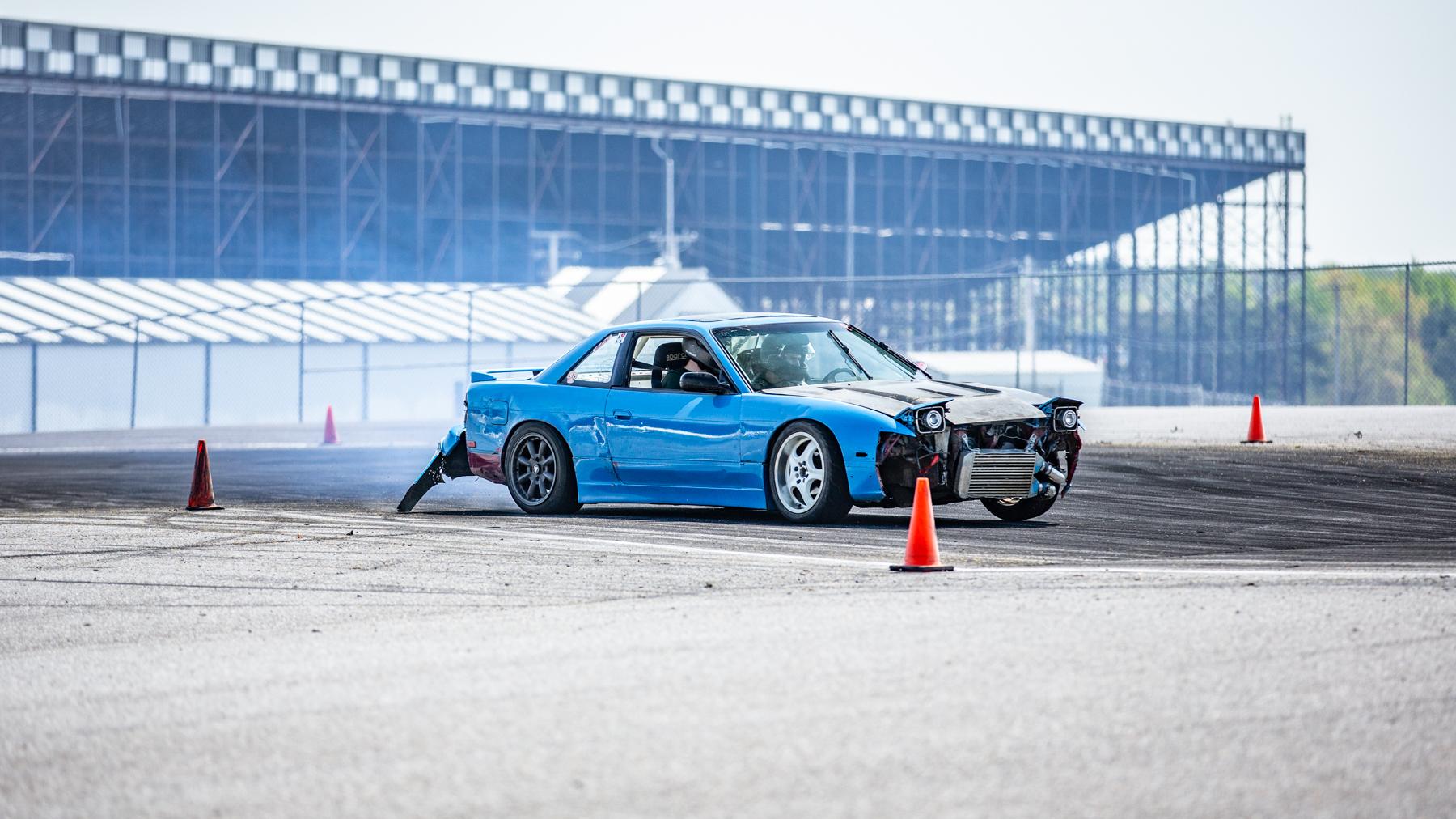 Drift-7384