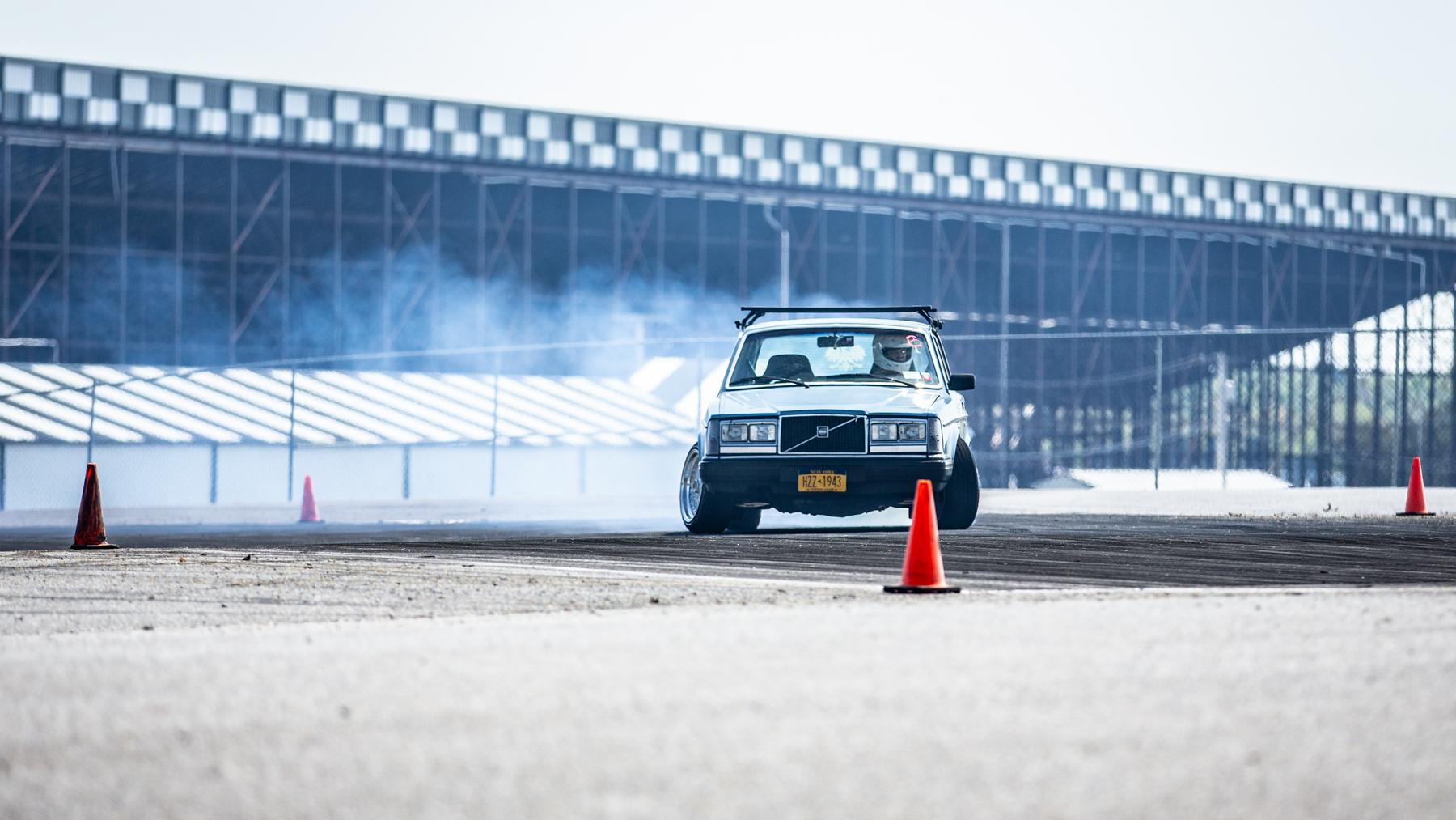 Drift-7400