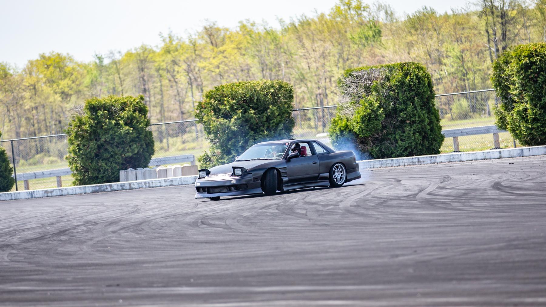 Drift-7415