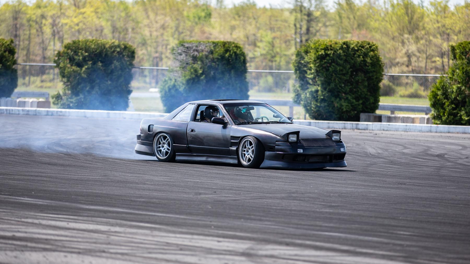 Drift-7420