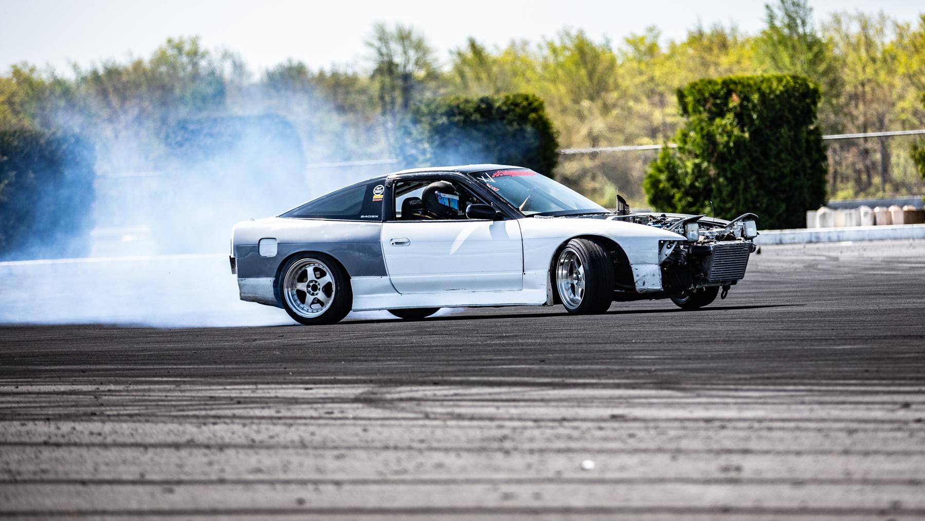 Drift-7440