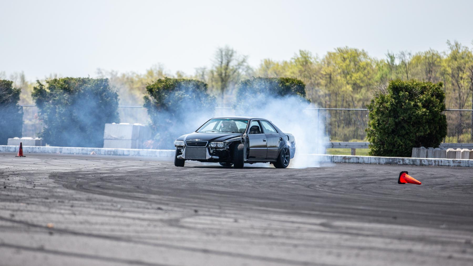 Drift-7480
