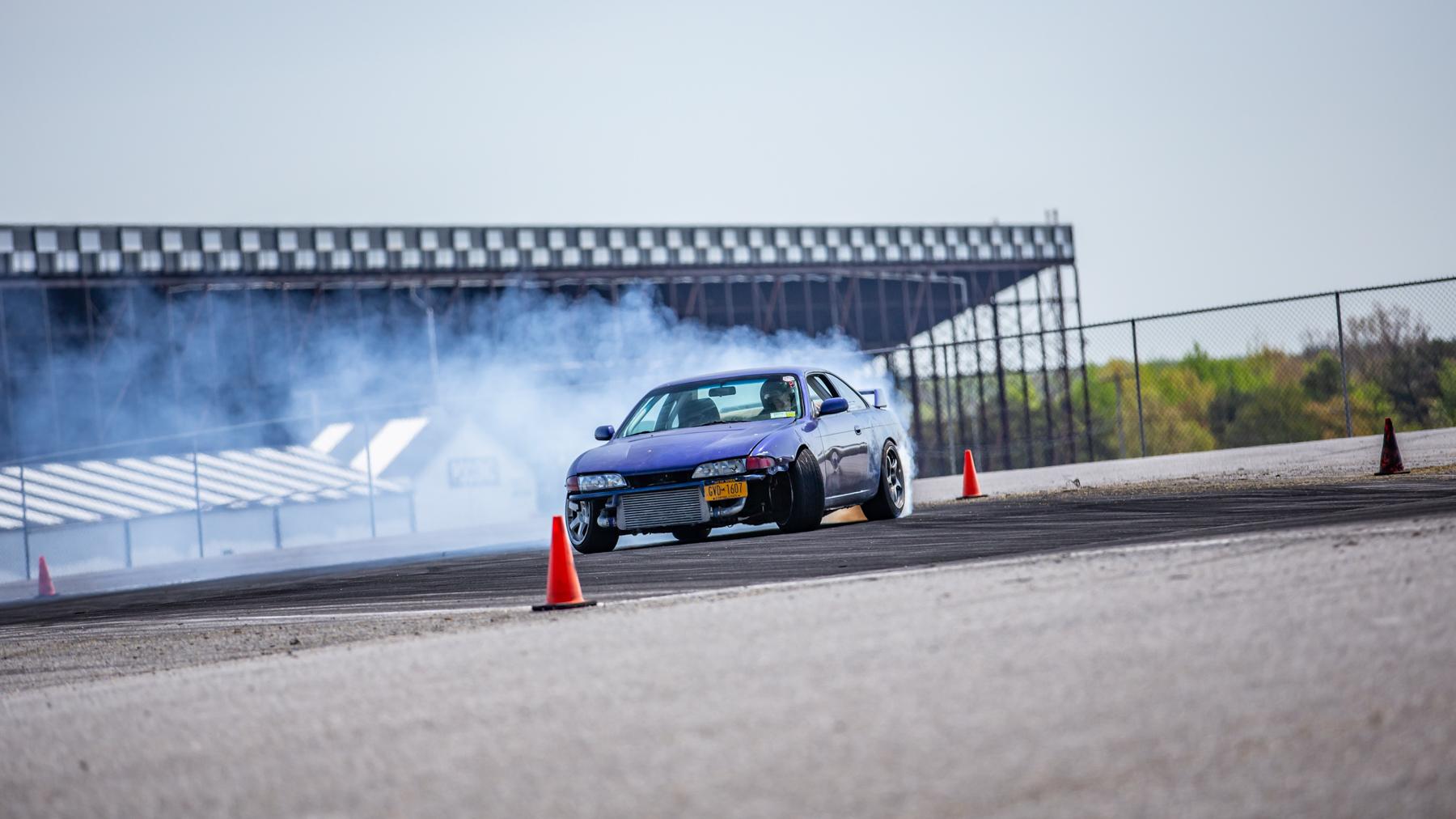 Drift-7502