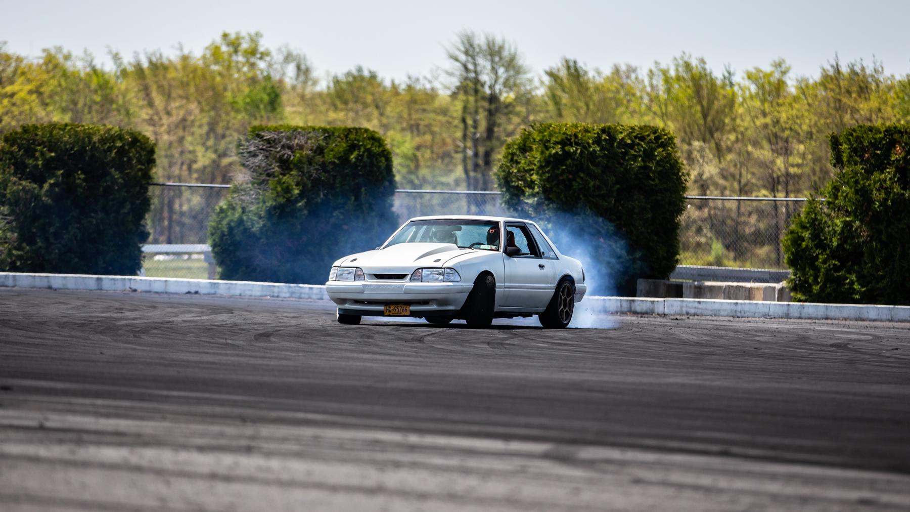 Drift-7522
