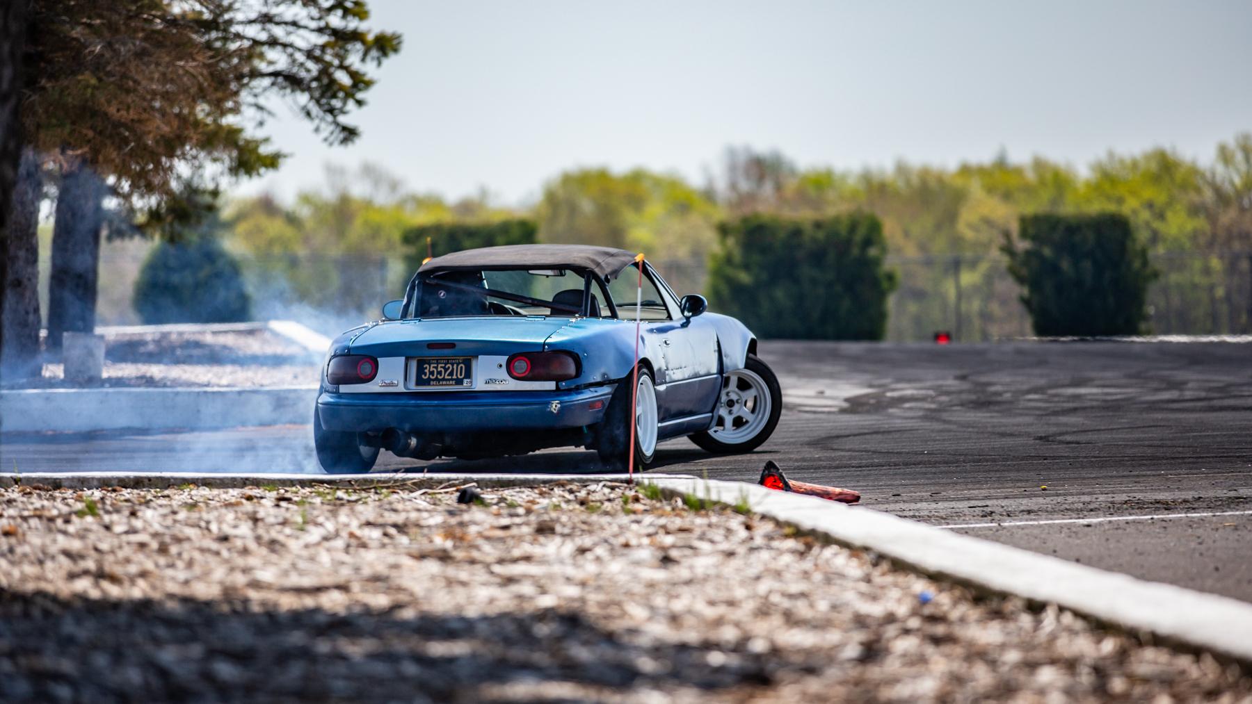 Drift-7528