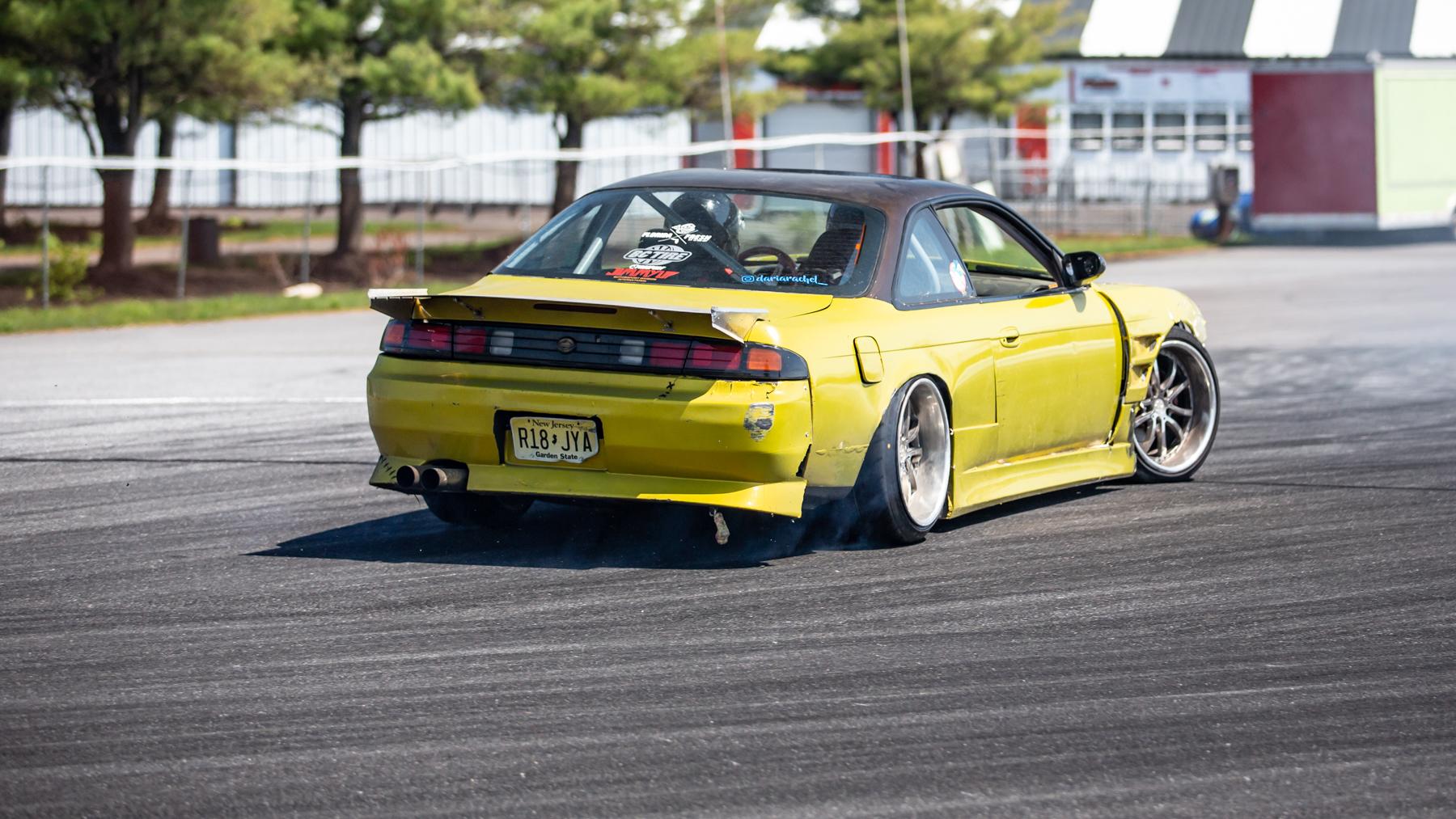 Drift-7531