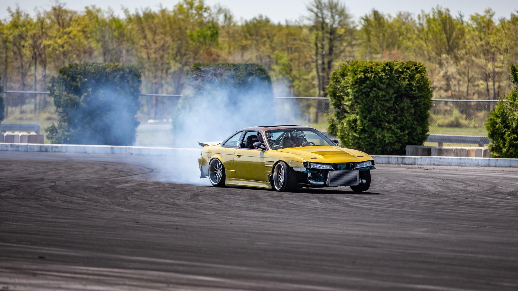 Drift-7537