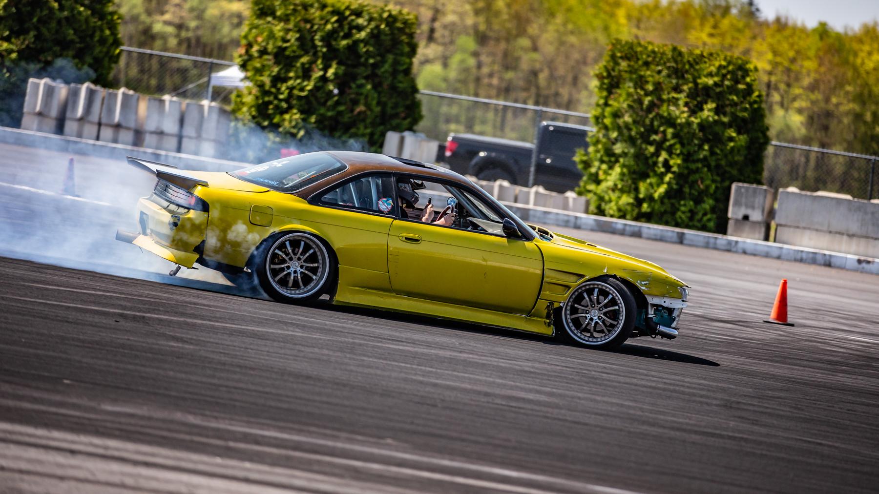 Drift-7544