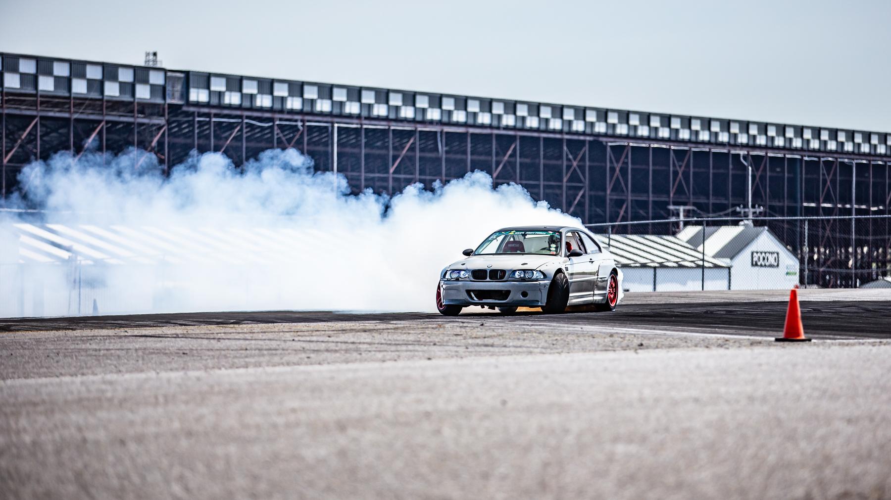 Drift-7548