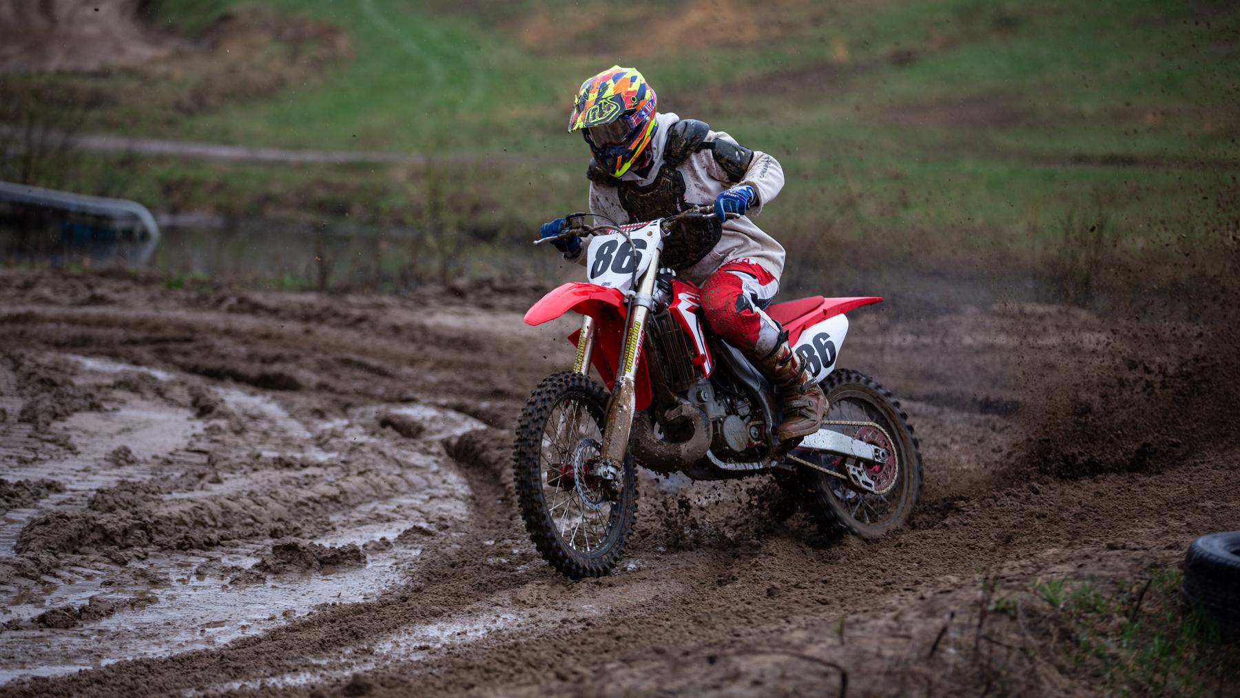 Moto1-0478