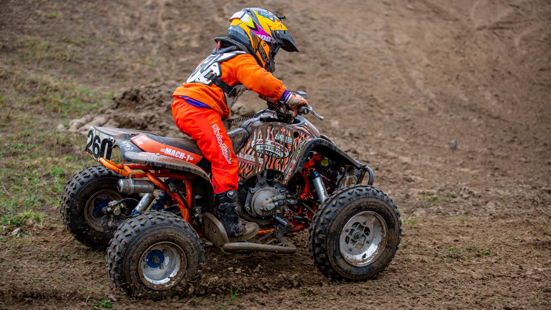 Moto3-1511