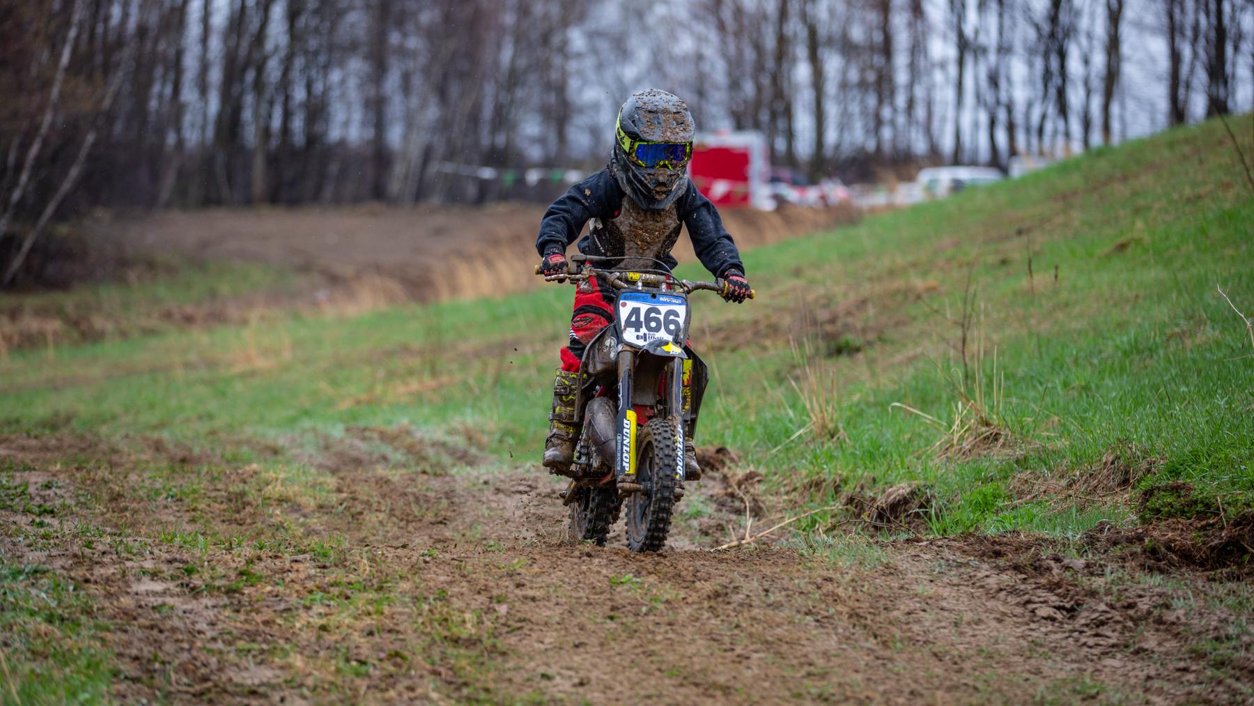 Moto3-1575