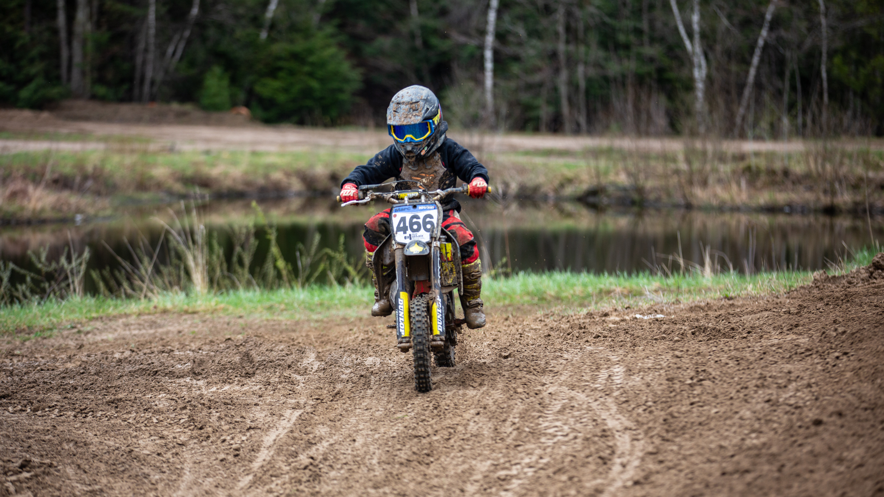 Moto3-1594