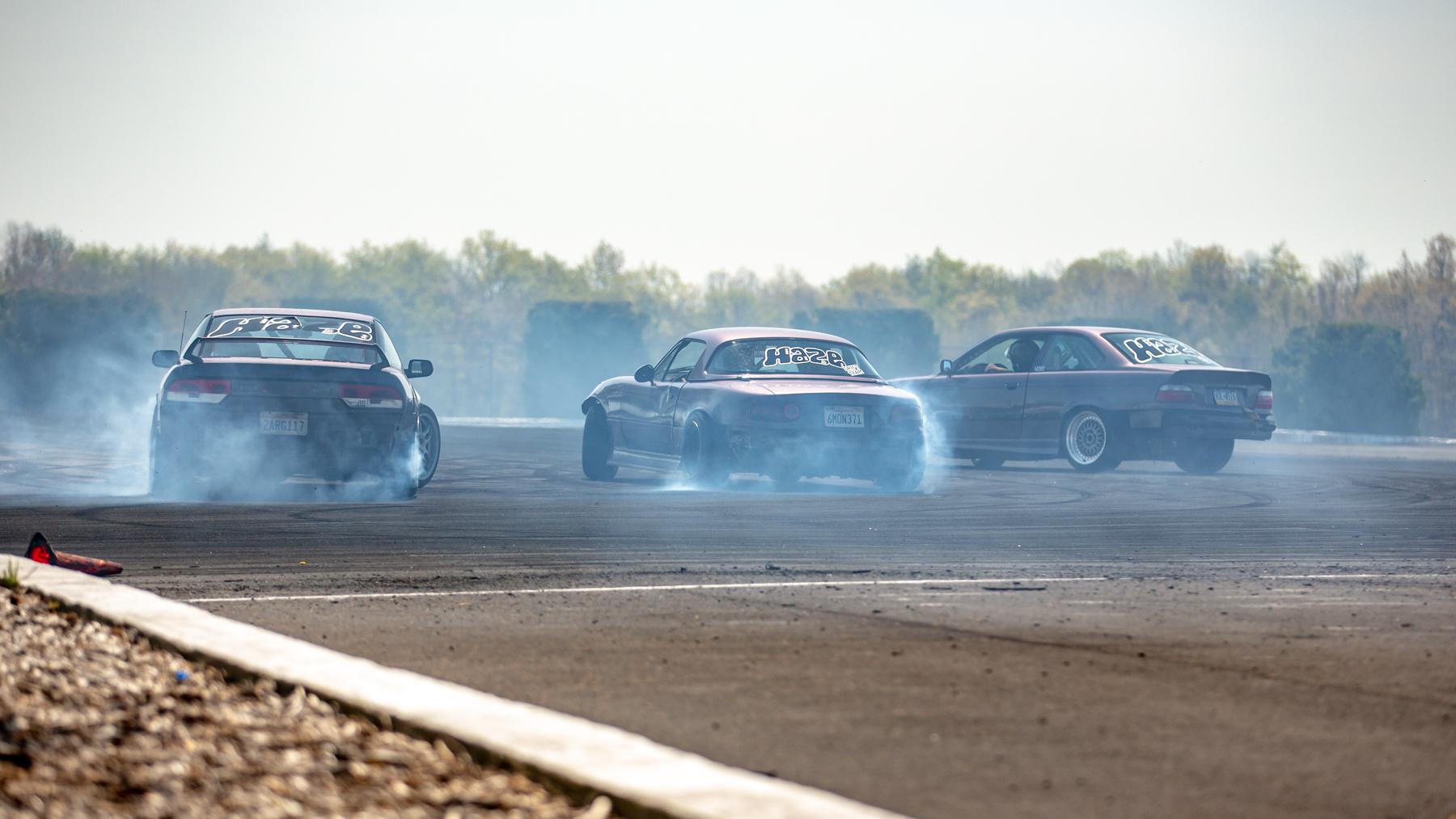drift-7591