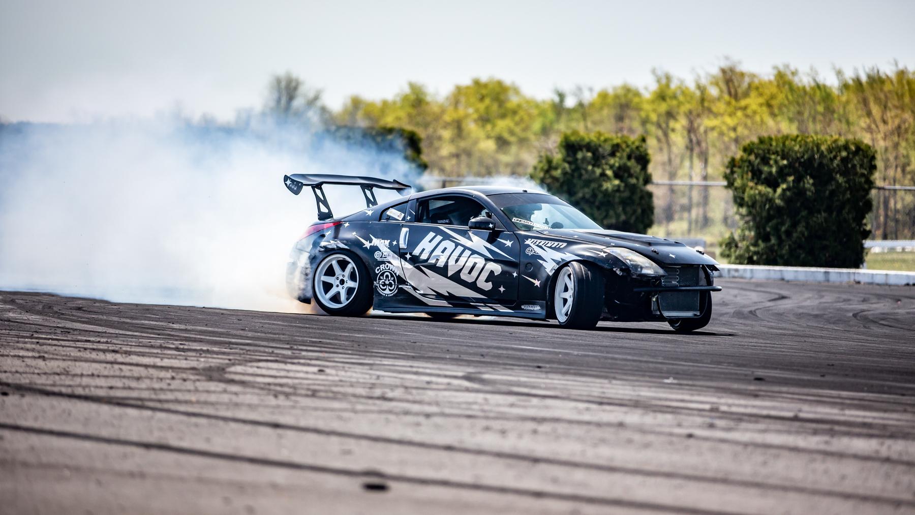 drift-7615