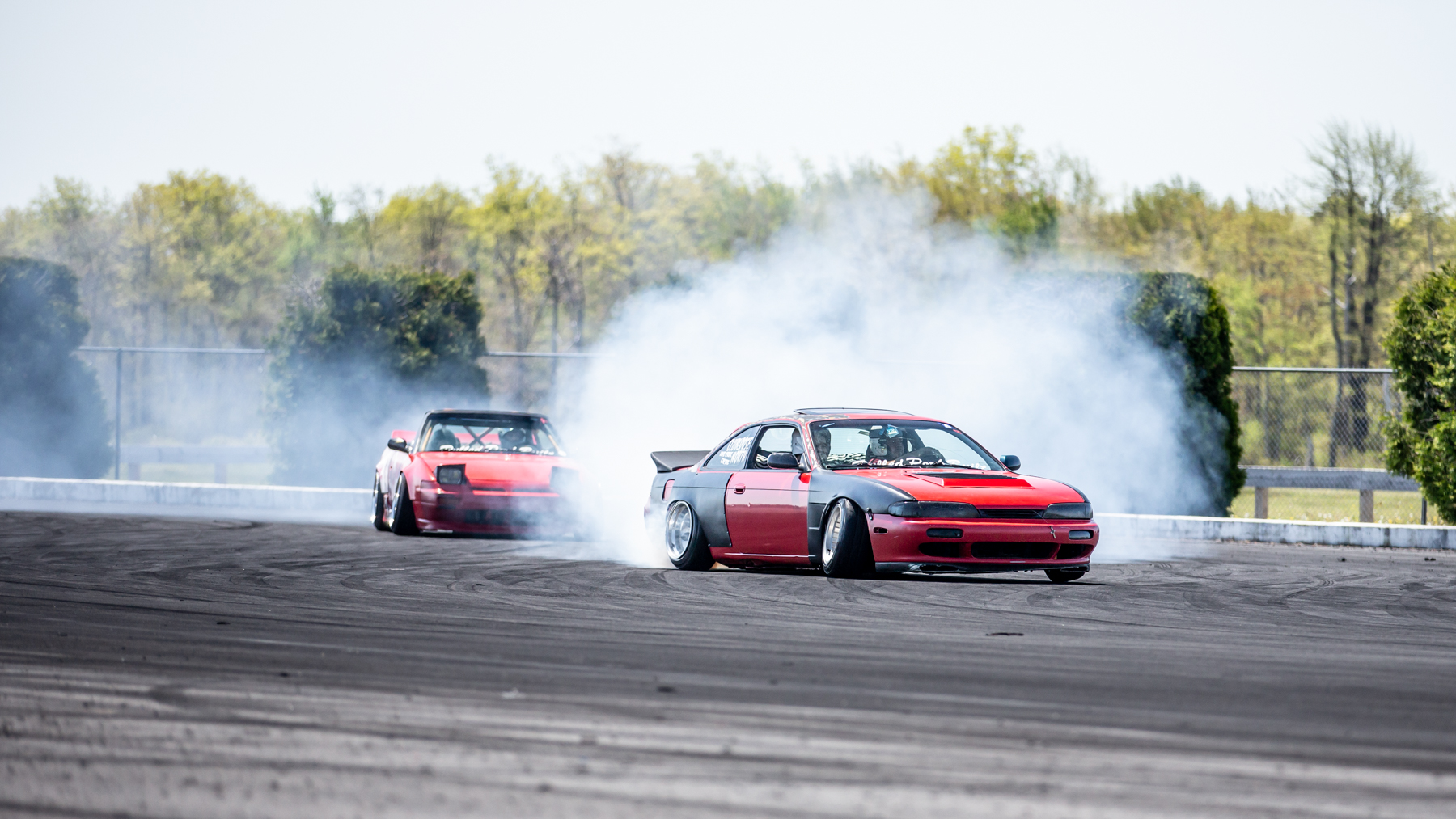 drift-7625