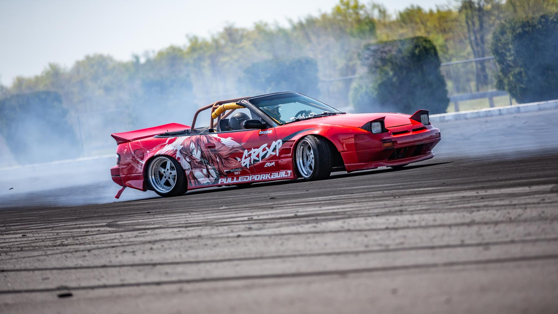 drift-7628