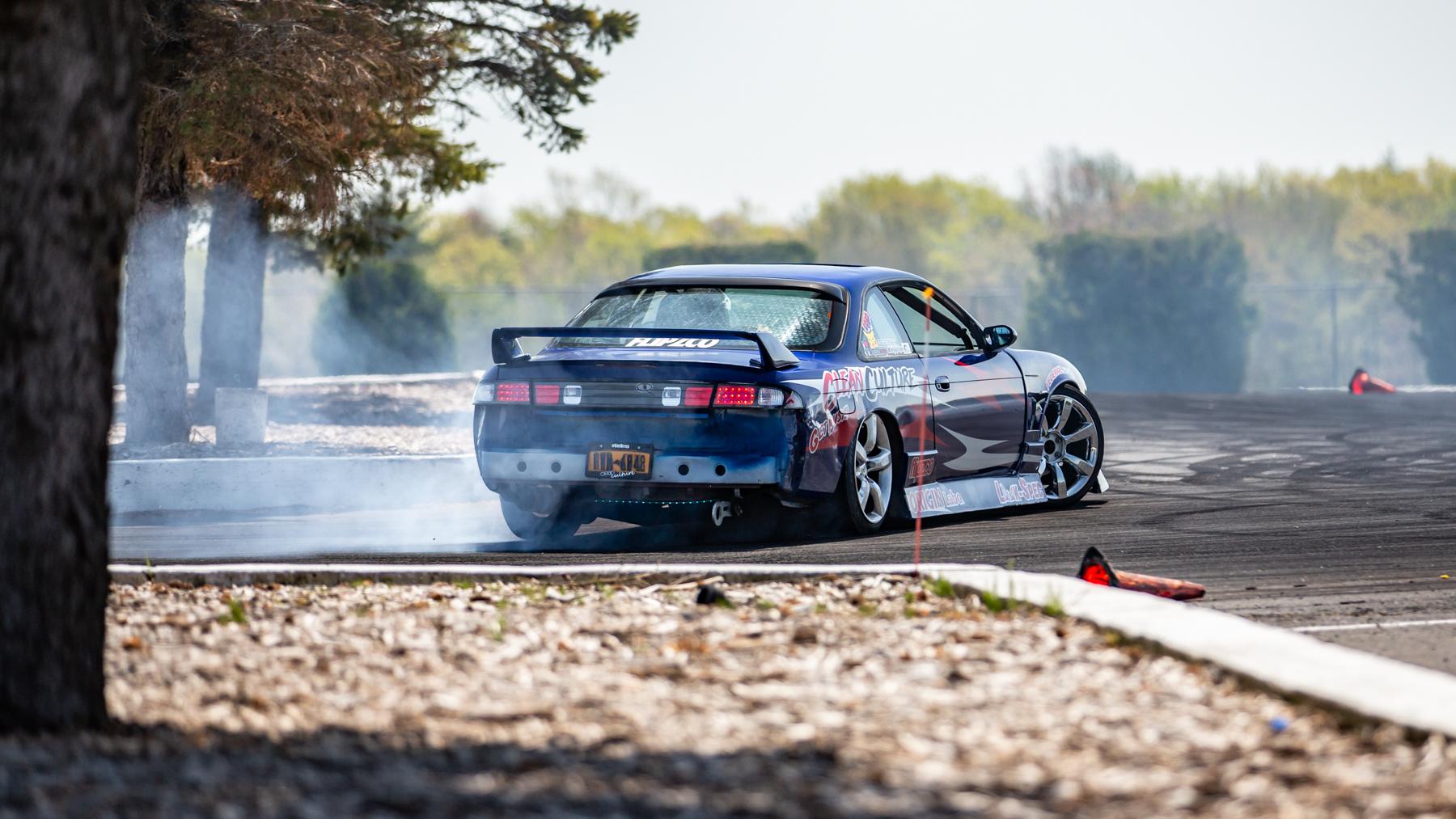 drift-7633