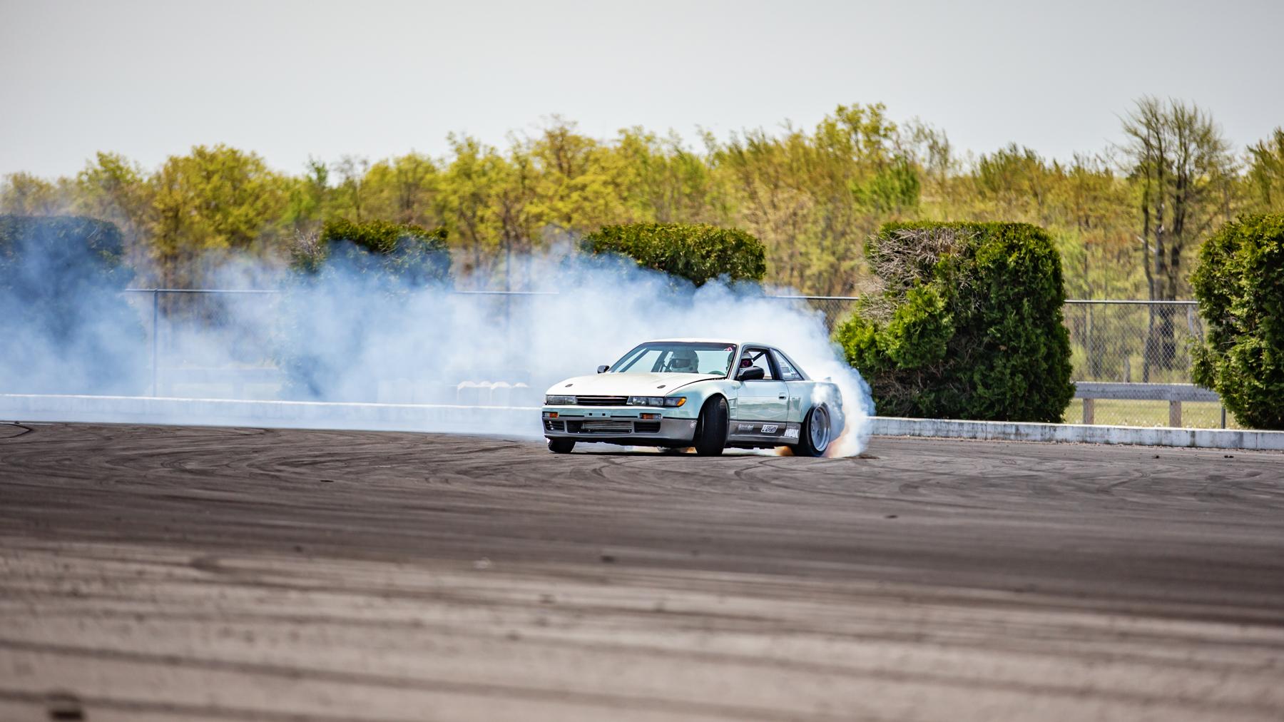 drift-7689