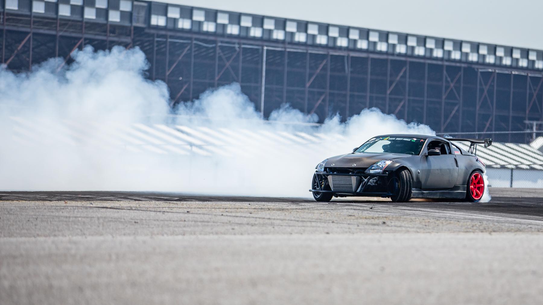 drift-7743