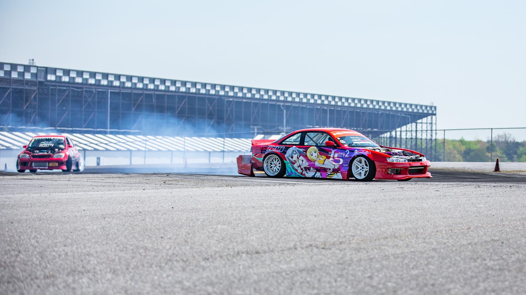 drift-7810