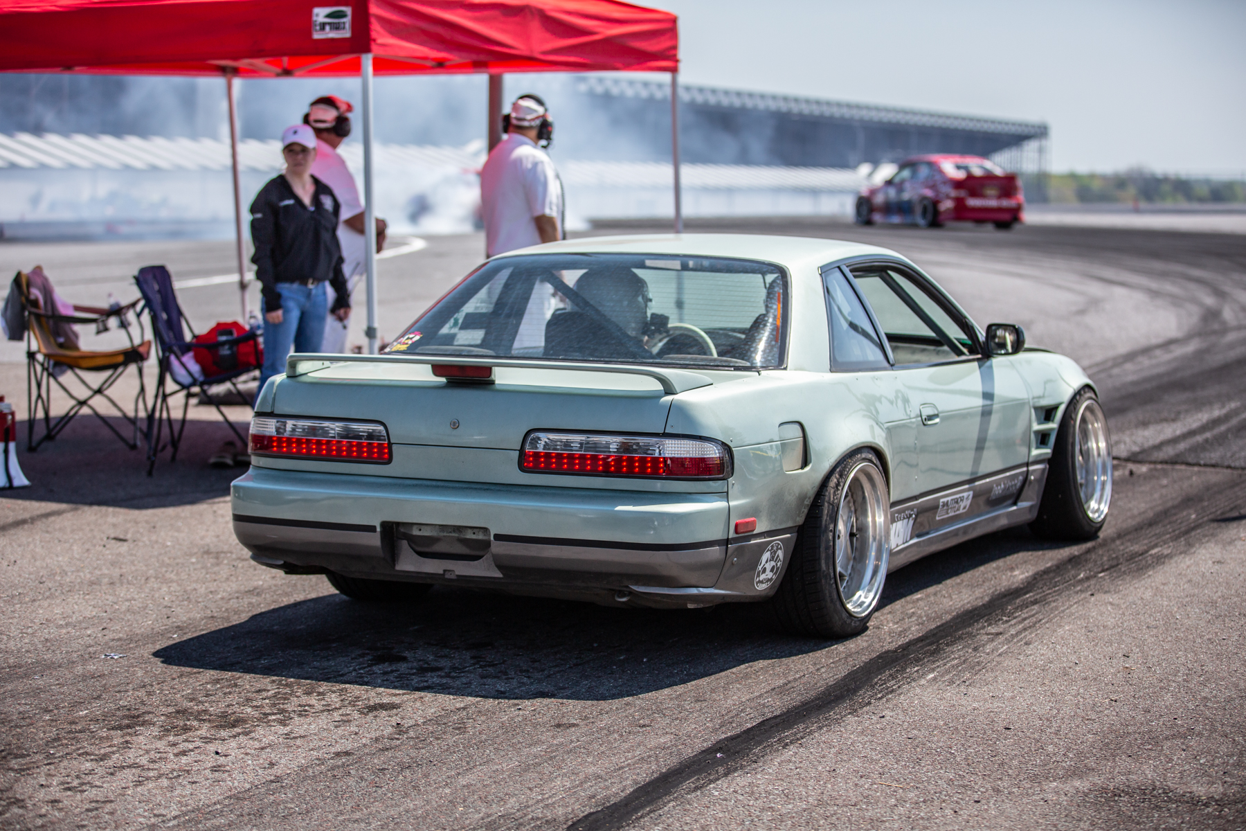 drift-7838