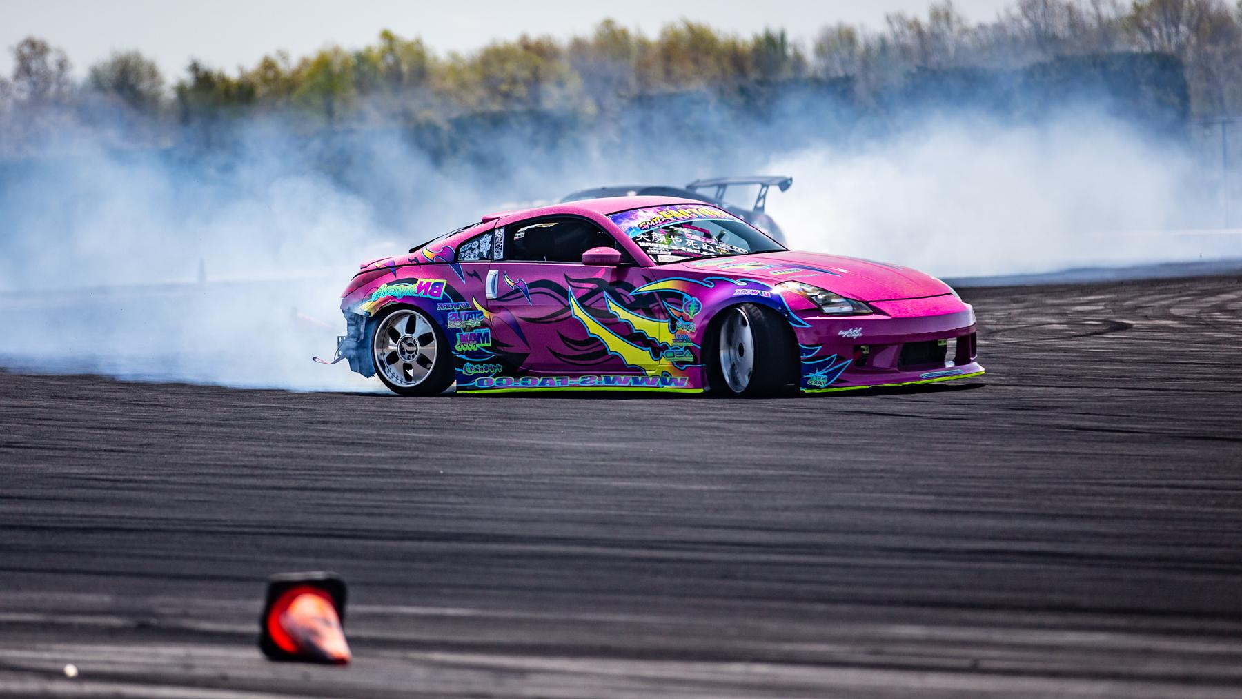 drift-7853