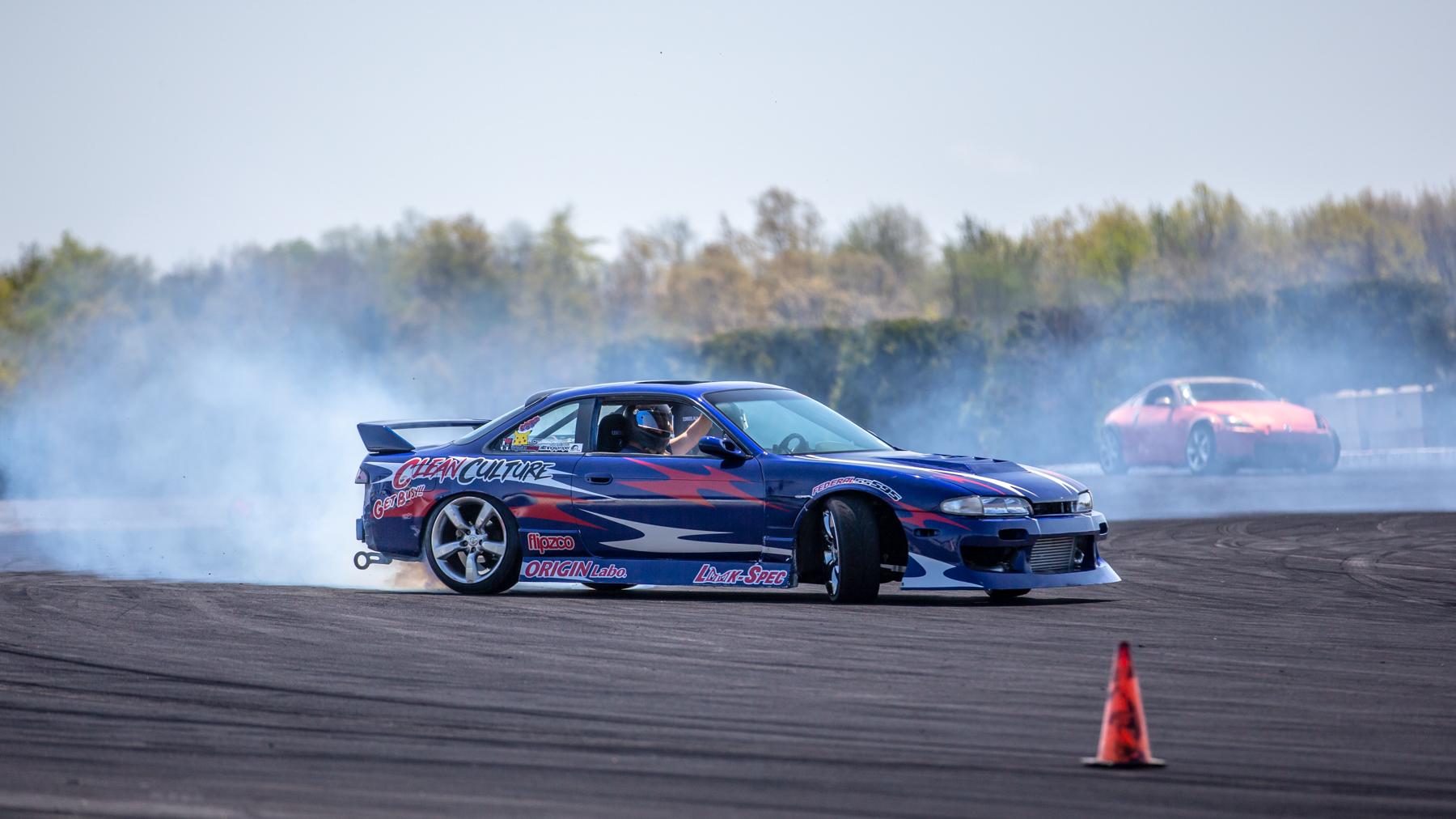 drift-7860
