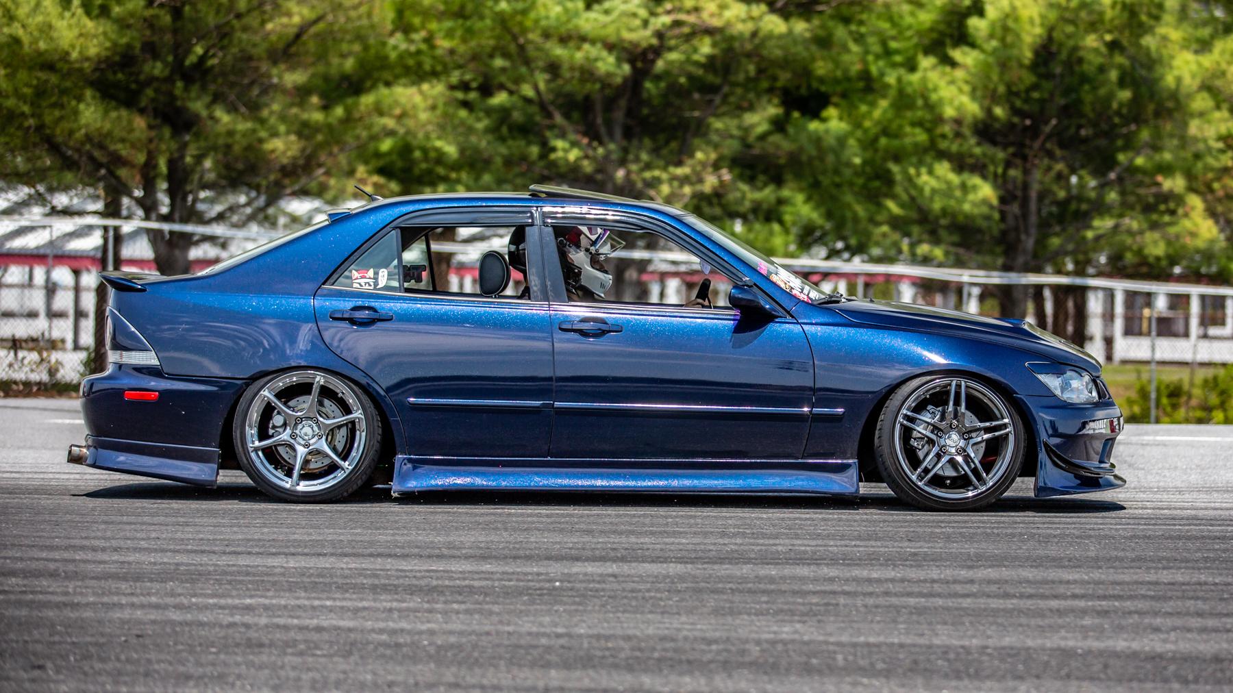 drift-7870