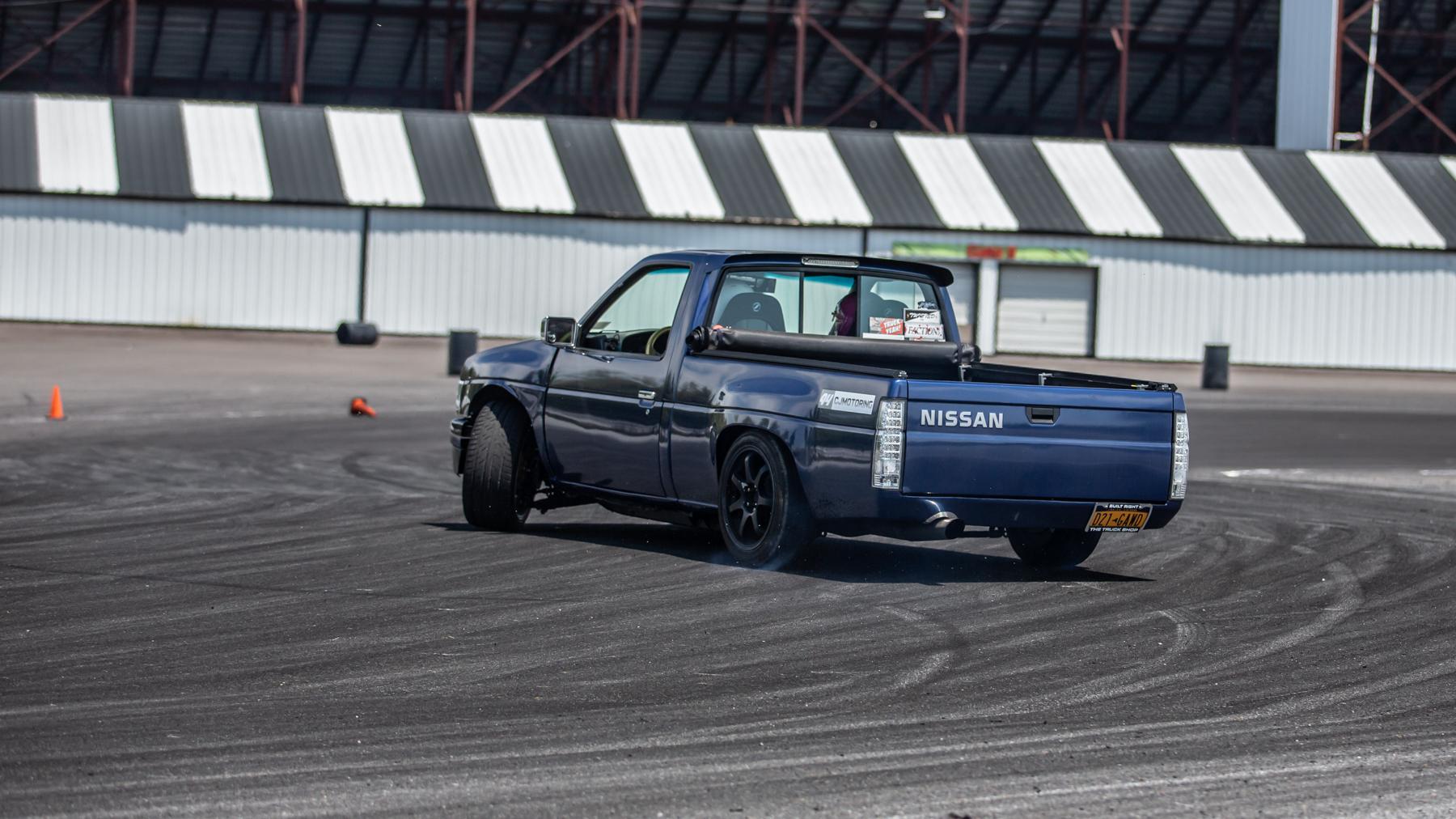 drift-7883