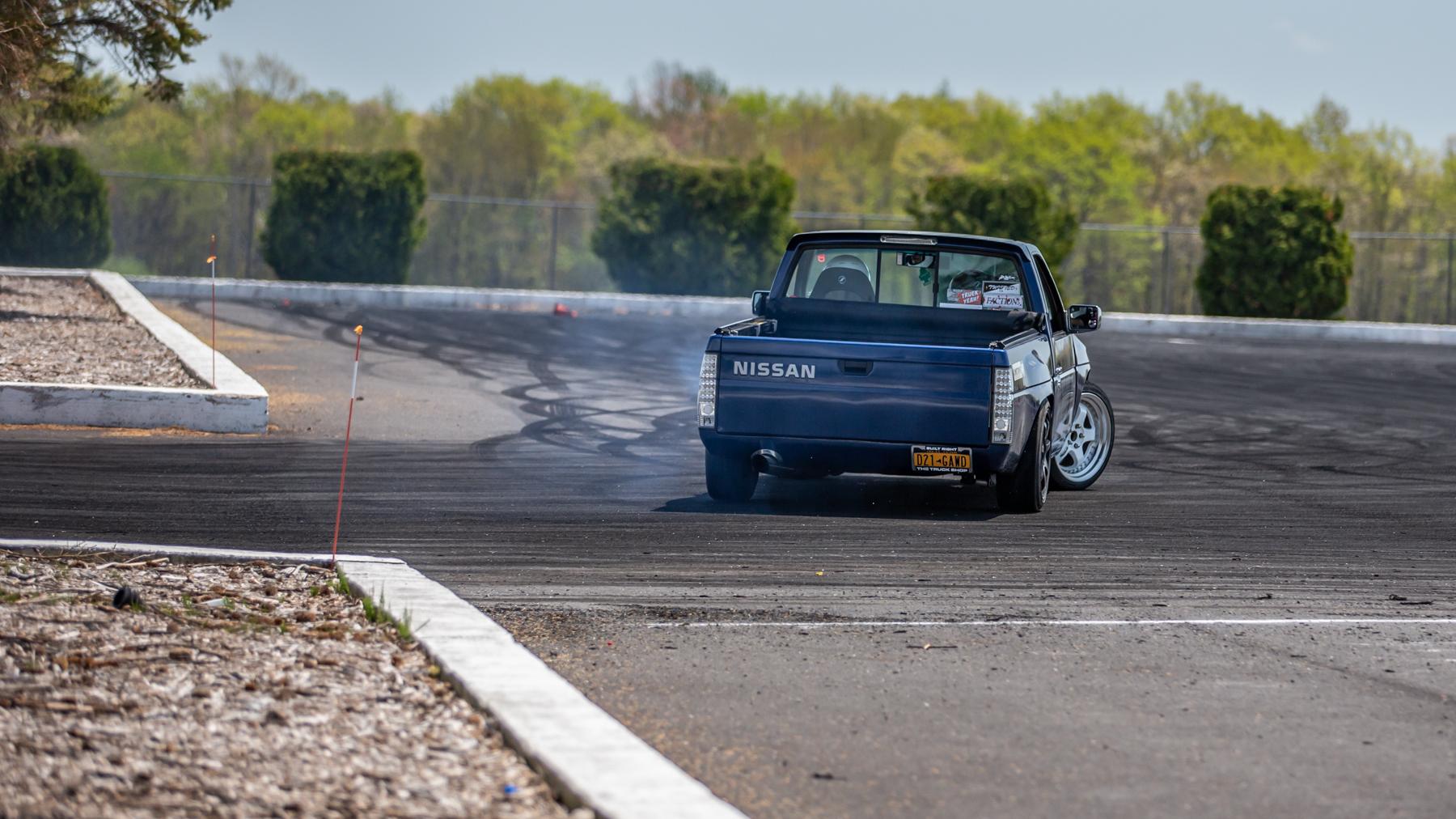 drift-7886