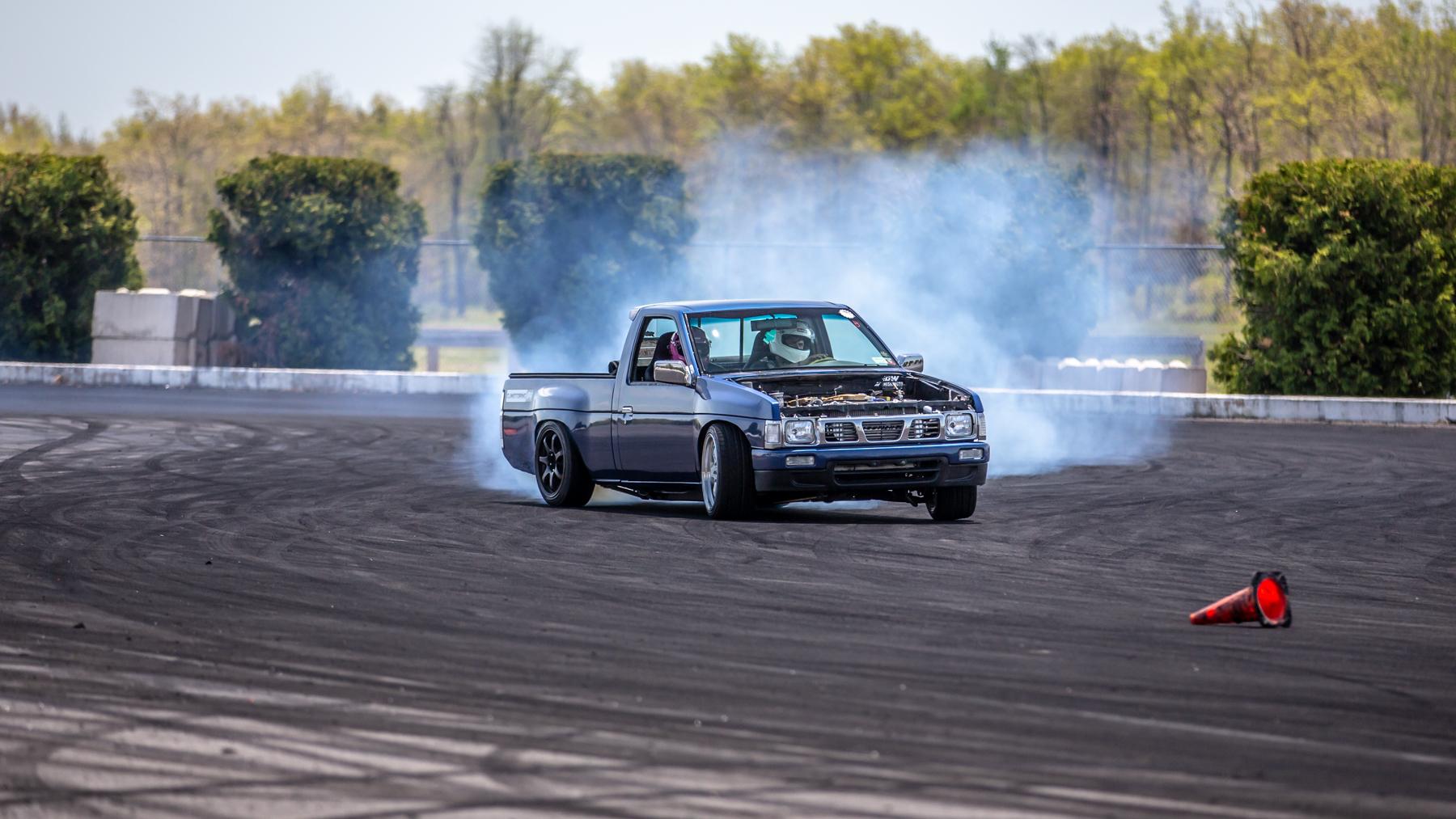 drift-7903