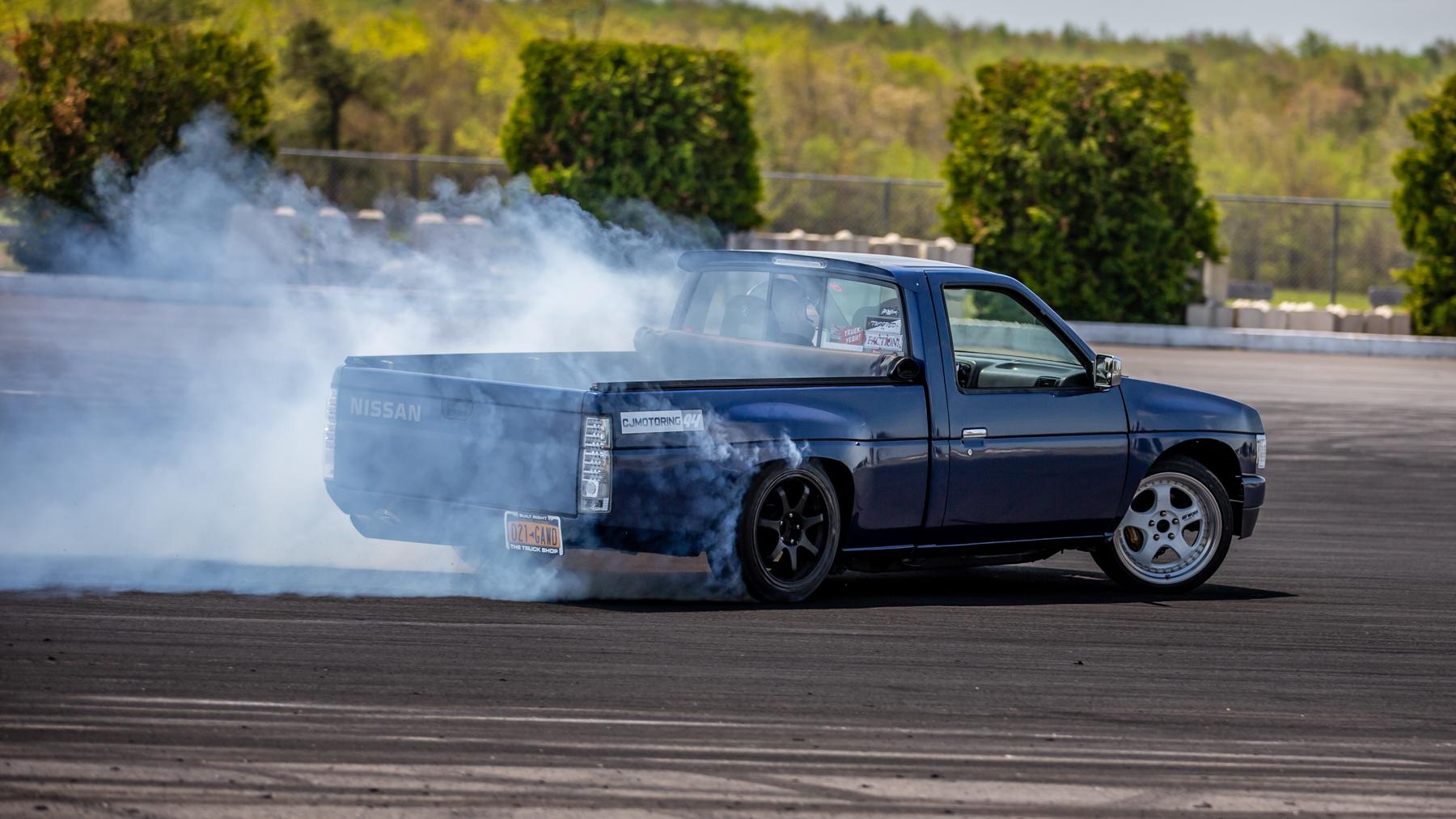 drift-7914