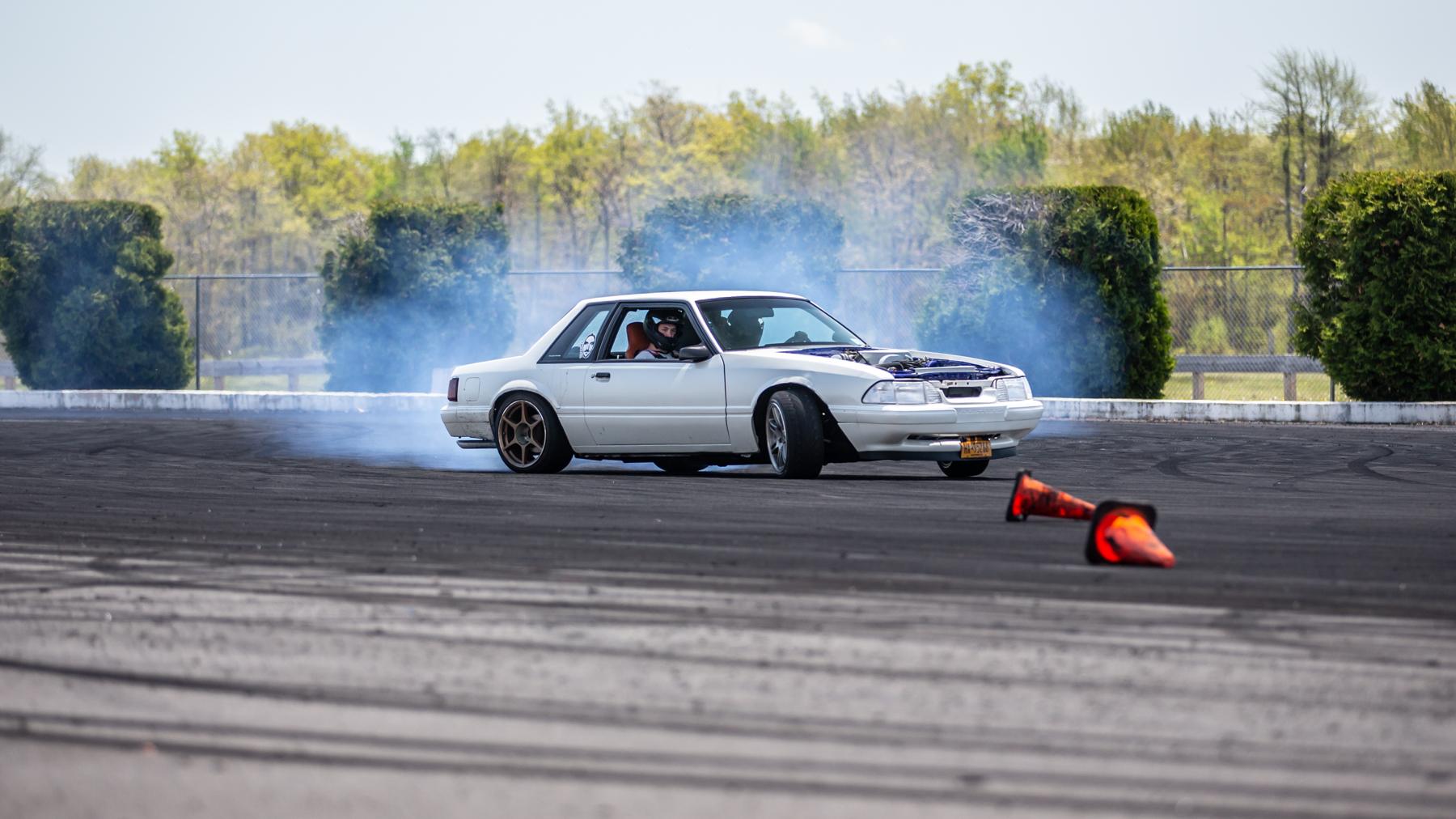 drift-7931