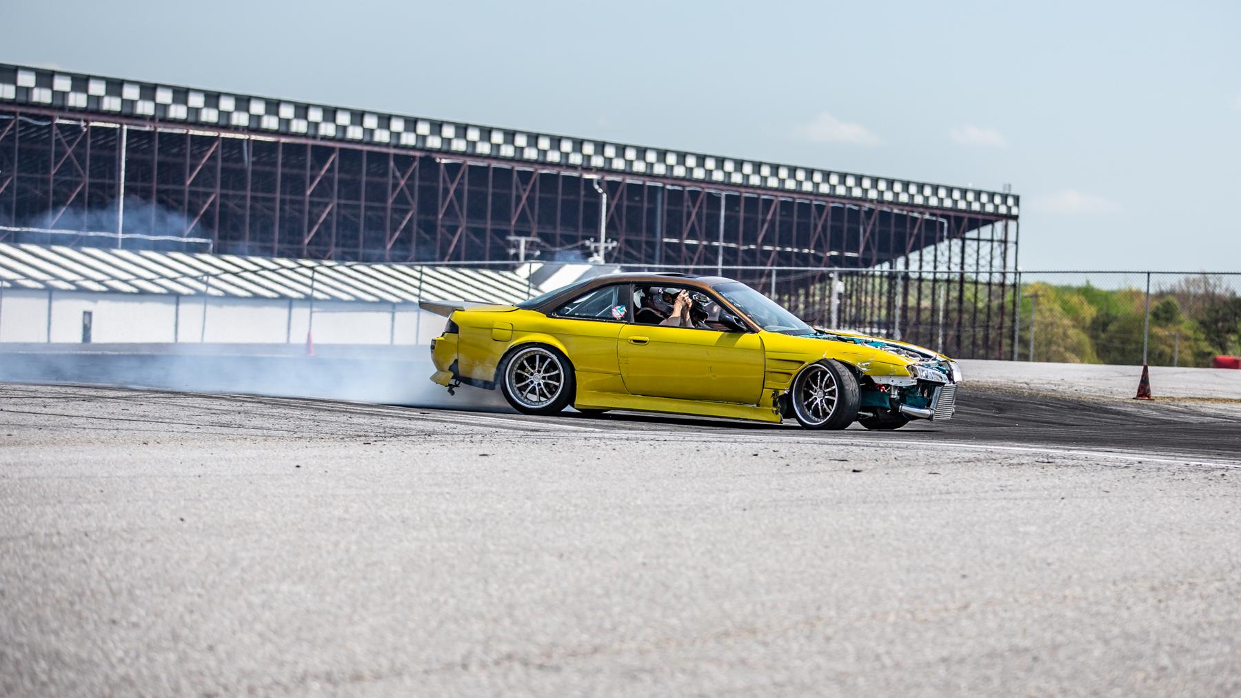 drift-7940