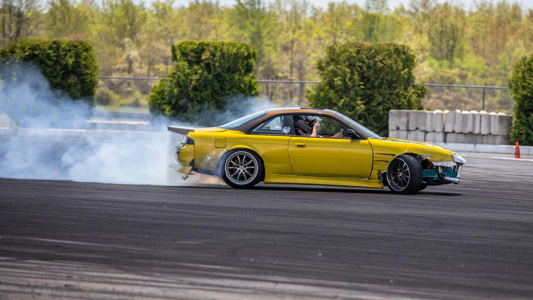 drift-7949